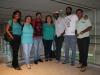 2015.02.26 - Sessão Deliberativa na CLDF_Foto (17)