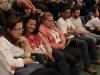 2015.02.26 - Sessão Deliberativa na CLDF_Foto (18)