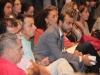 2015.02.26 - Sessão Deliberativa na CLDF_Foto (3)