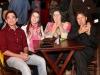 2015.08.13 - Show de Comemoracao dos 18 Anos da TV Comunitaria_Foto (9)
