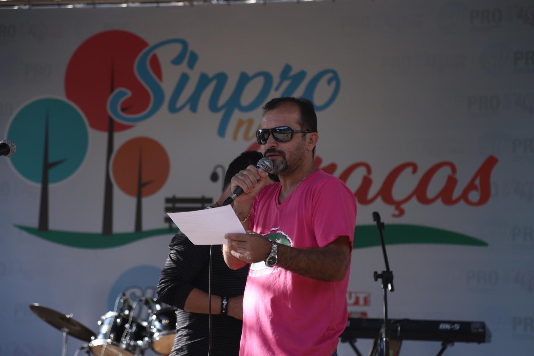 2019.04.28-Sinrpo-nas-Pracas_fotos-ECOM-16