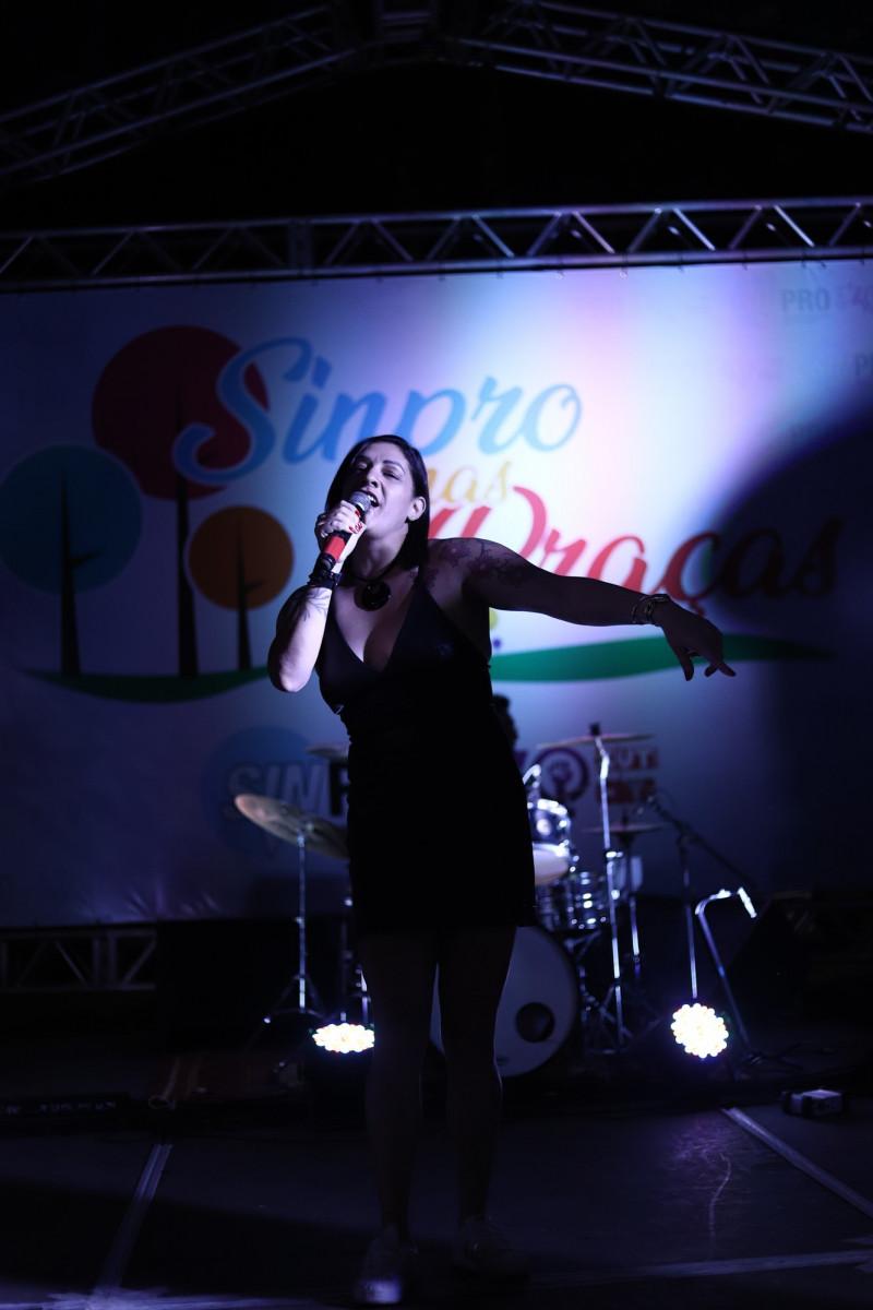 2019.04.28-Sinrpo-nas-Pracas_fotos-ECOM-63