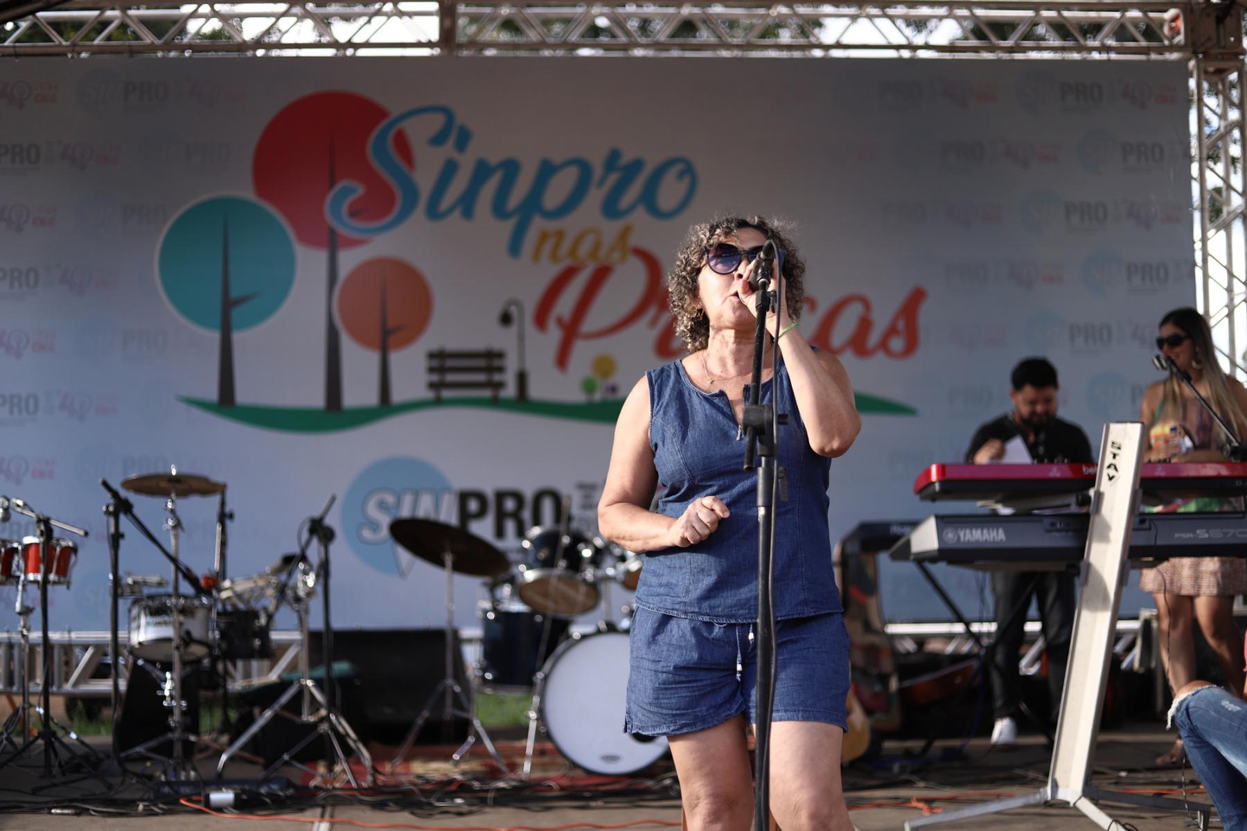 2019.04.28-Sinrpo-nas-Pracas_fotos-ECOM-88