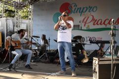 2019.04.28-Sinrpo-nas-Pracas_fotos-ECOM-14