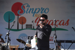 2019.04.28-Sinrpo-nas-Pracas_fotos-ECOM-4
