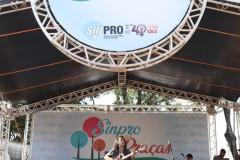 2019.04.28-Sinrpo-nas-Pracas_fotos-ECOM-89