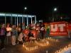 vigilia Praça do Buriti 25-5-15 (6)