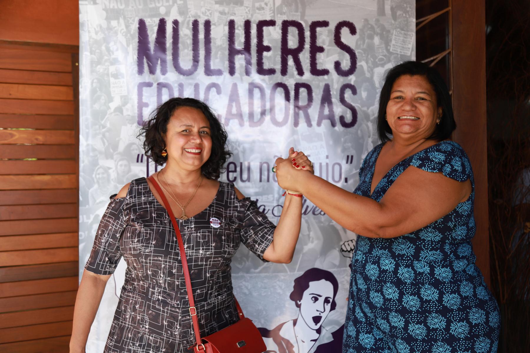 2019.04.27-VII-Encontro-de-Mulheres-Trabalhadoras_fotos-ECOM-100
