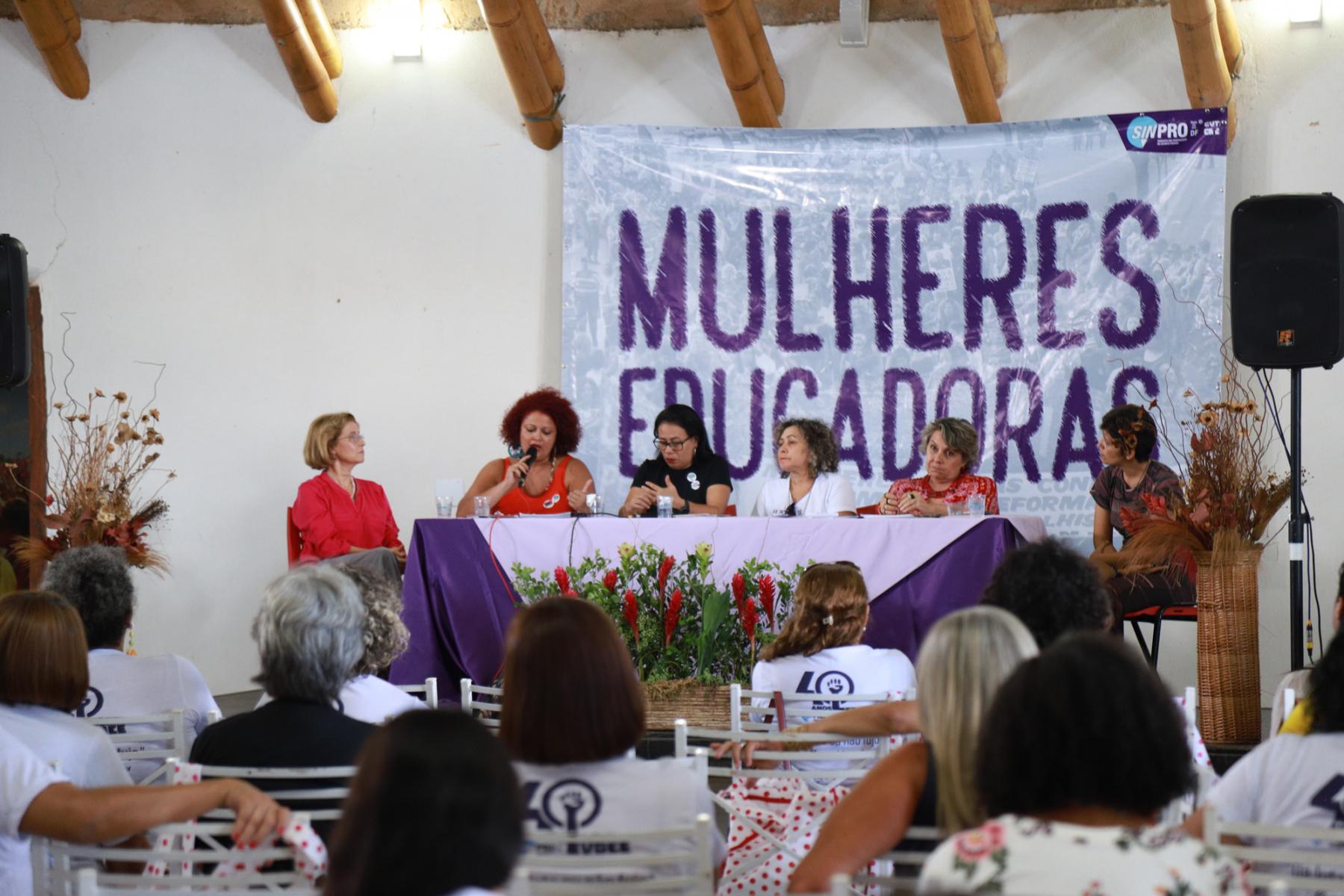 2019.04.27-VII-Encontro-de-Mulheres-Trabalhadoras_fotos-ECOM-101