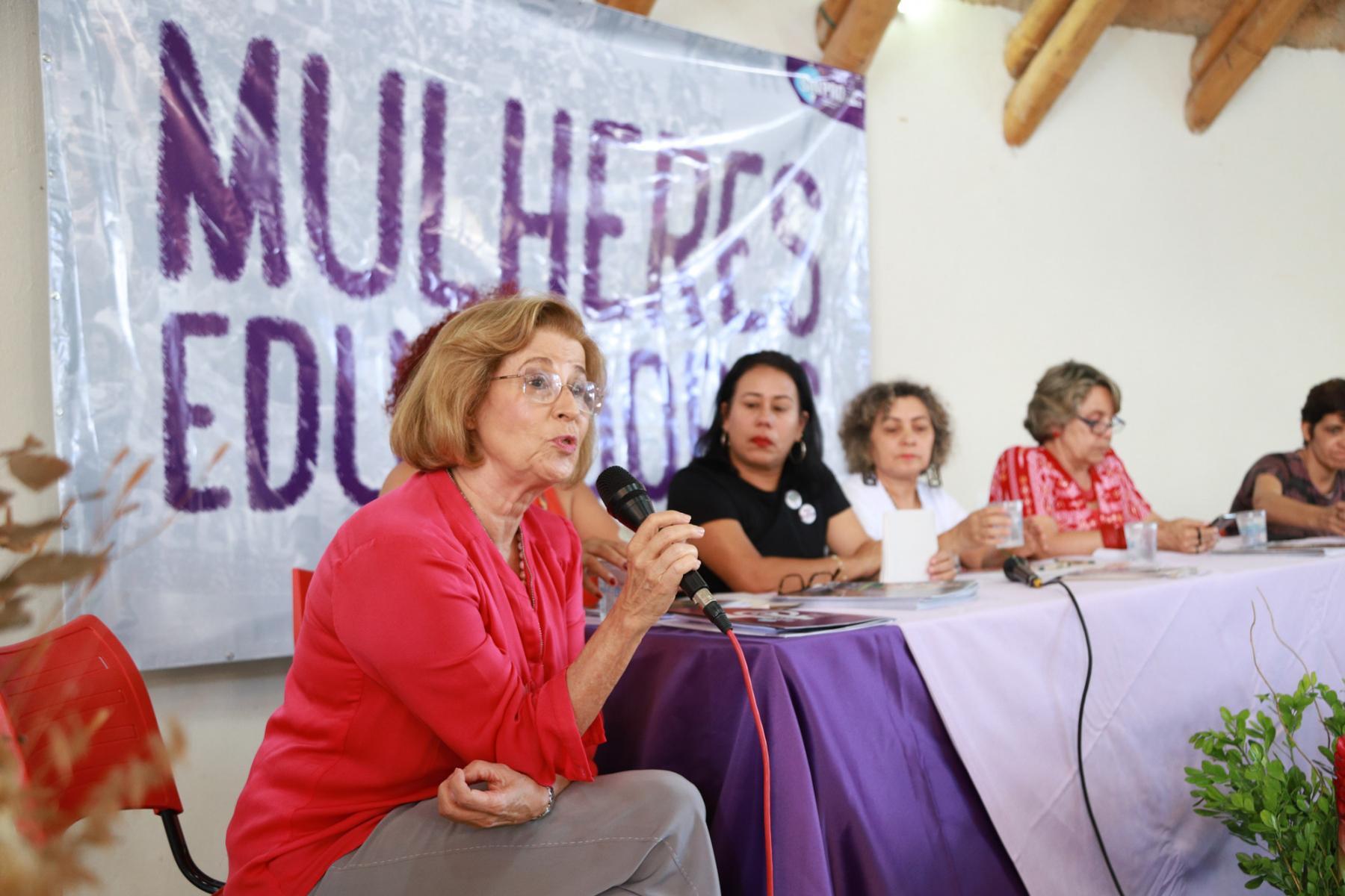2019.04.27-VII-Encontro-de-Mulheres-Trabalhadoras_fotos-ECOM-102