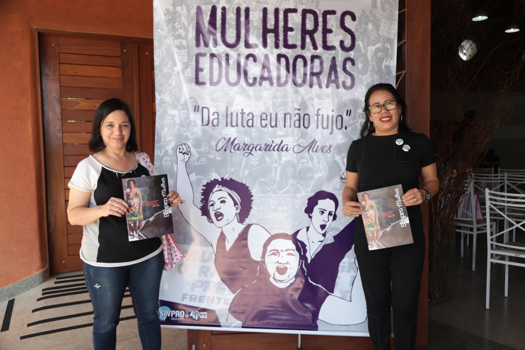 2019.04.27-VII-Encontro-de-Mulheres-Trabalhadoras_fotos-ECOM-103
