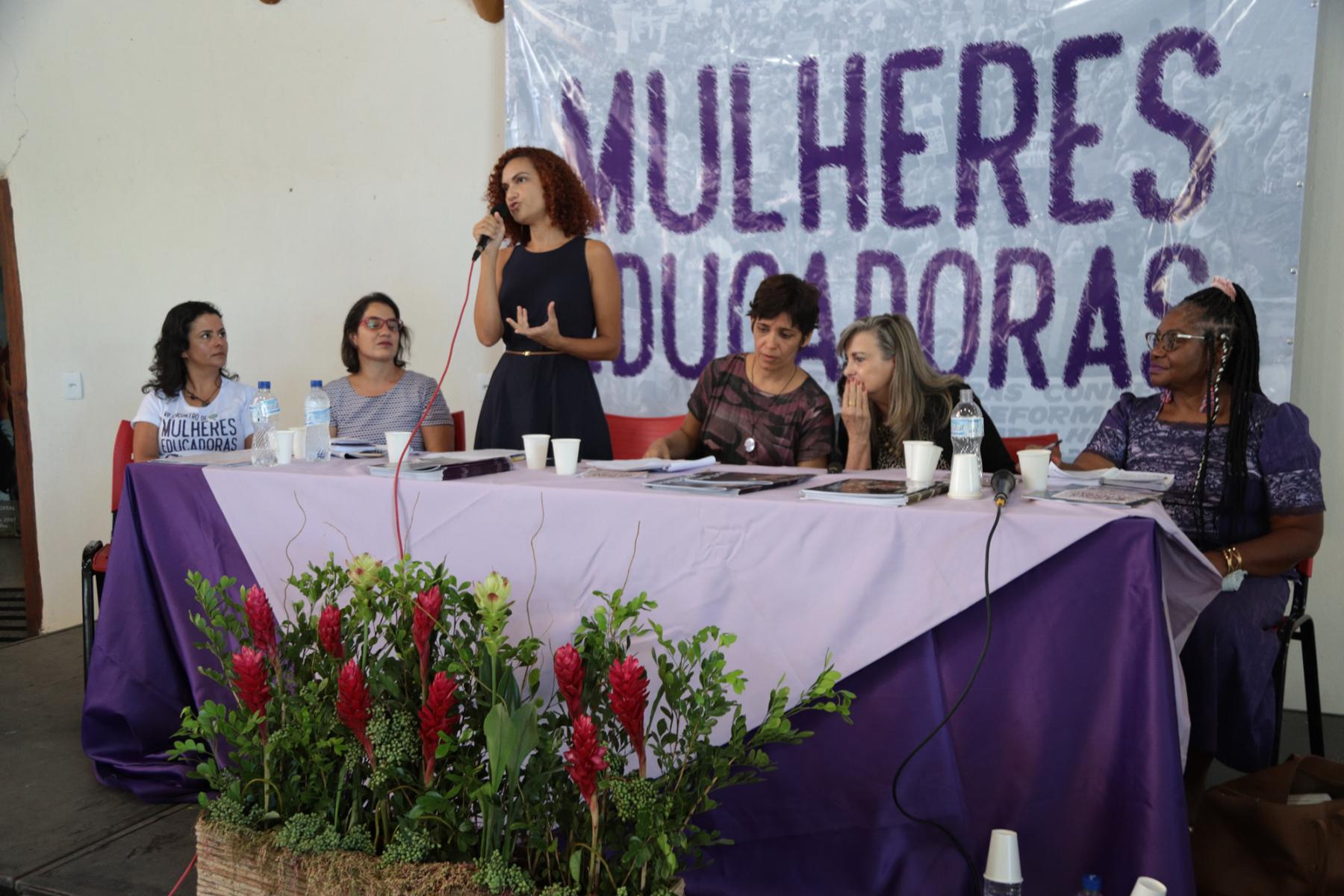 2019.04.27-VII-Encontro-de-Mulheres-Trabalhadoras_fotos-ECOM-106