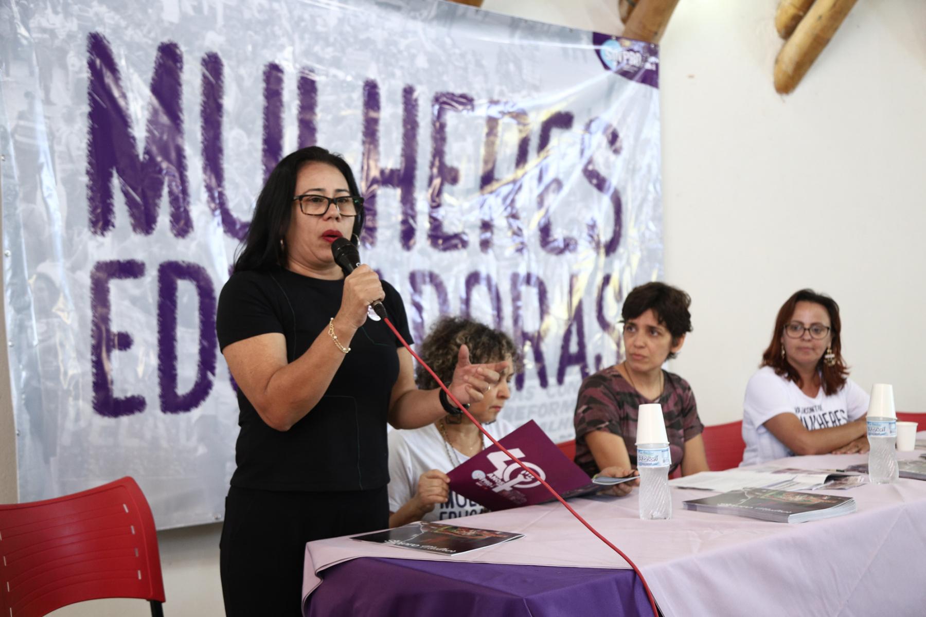 2019.04.27-VII-Encontro-de-Mulheres-Trabalhadoras_fotos-ECOM-110