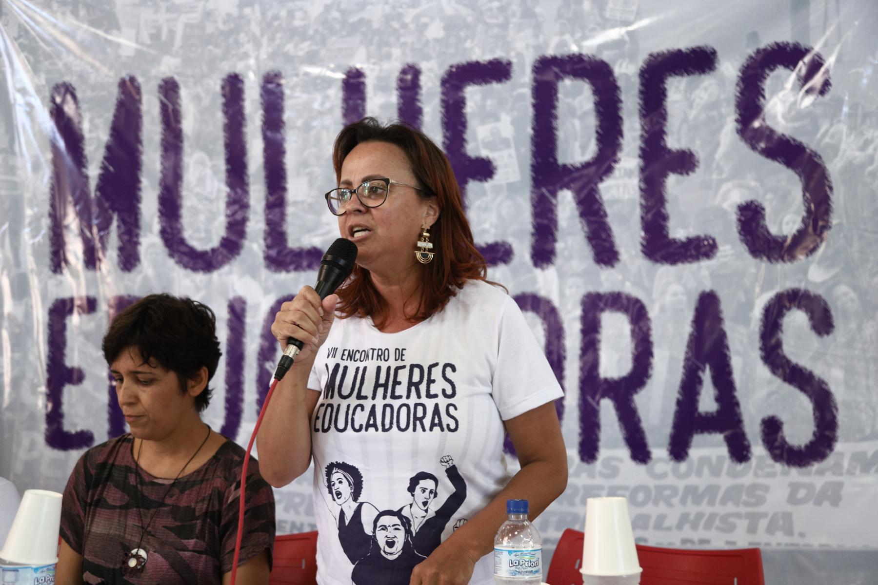 2019.04.27-VII-Encontro-de-Mulheres-Trabalhadoras_fotos-ECOM-111