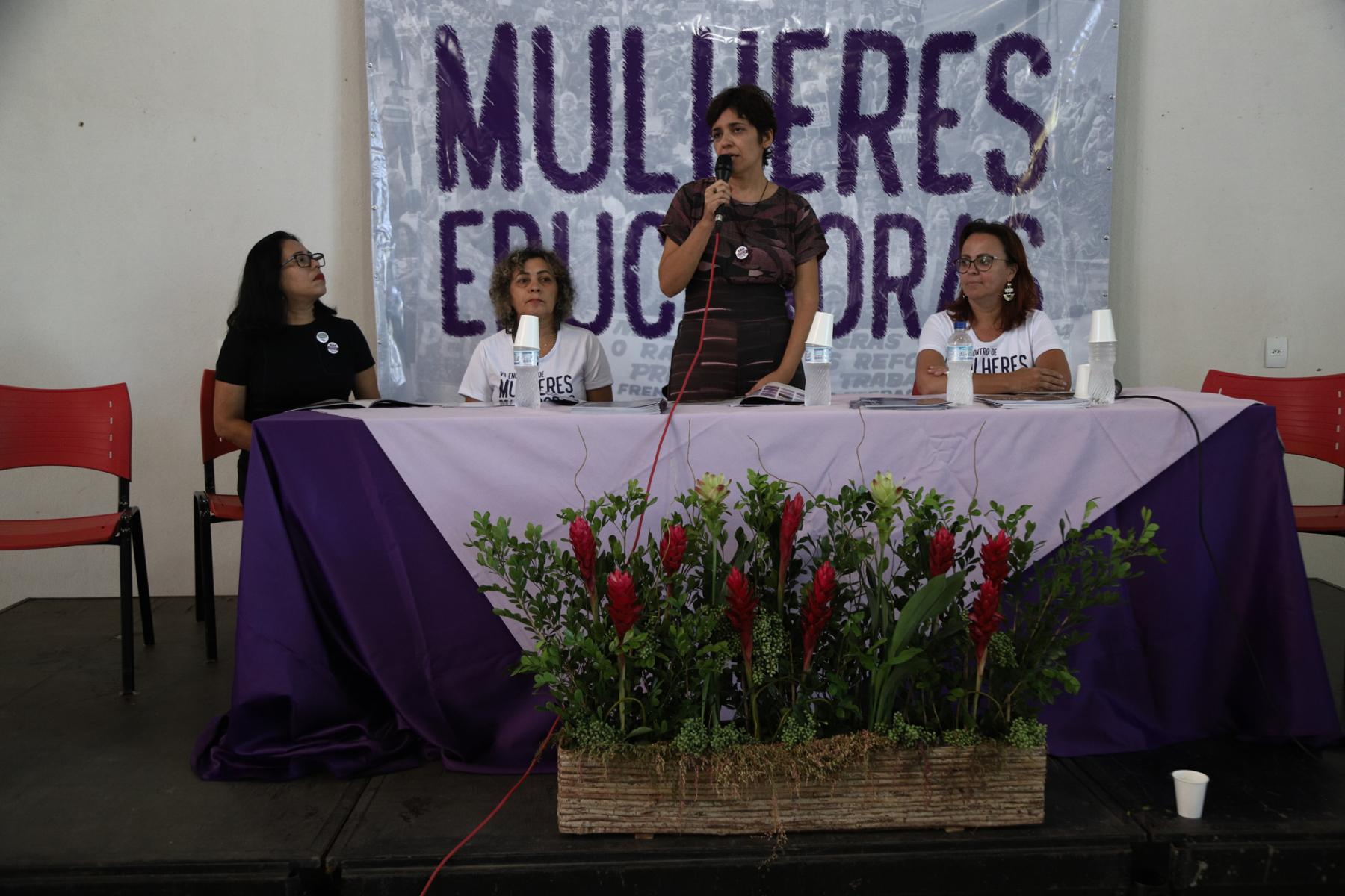 2019.04.27-VII-Encontro-de-Mulheres-Trabalhadoras_fotos-ECOM-112