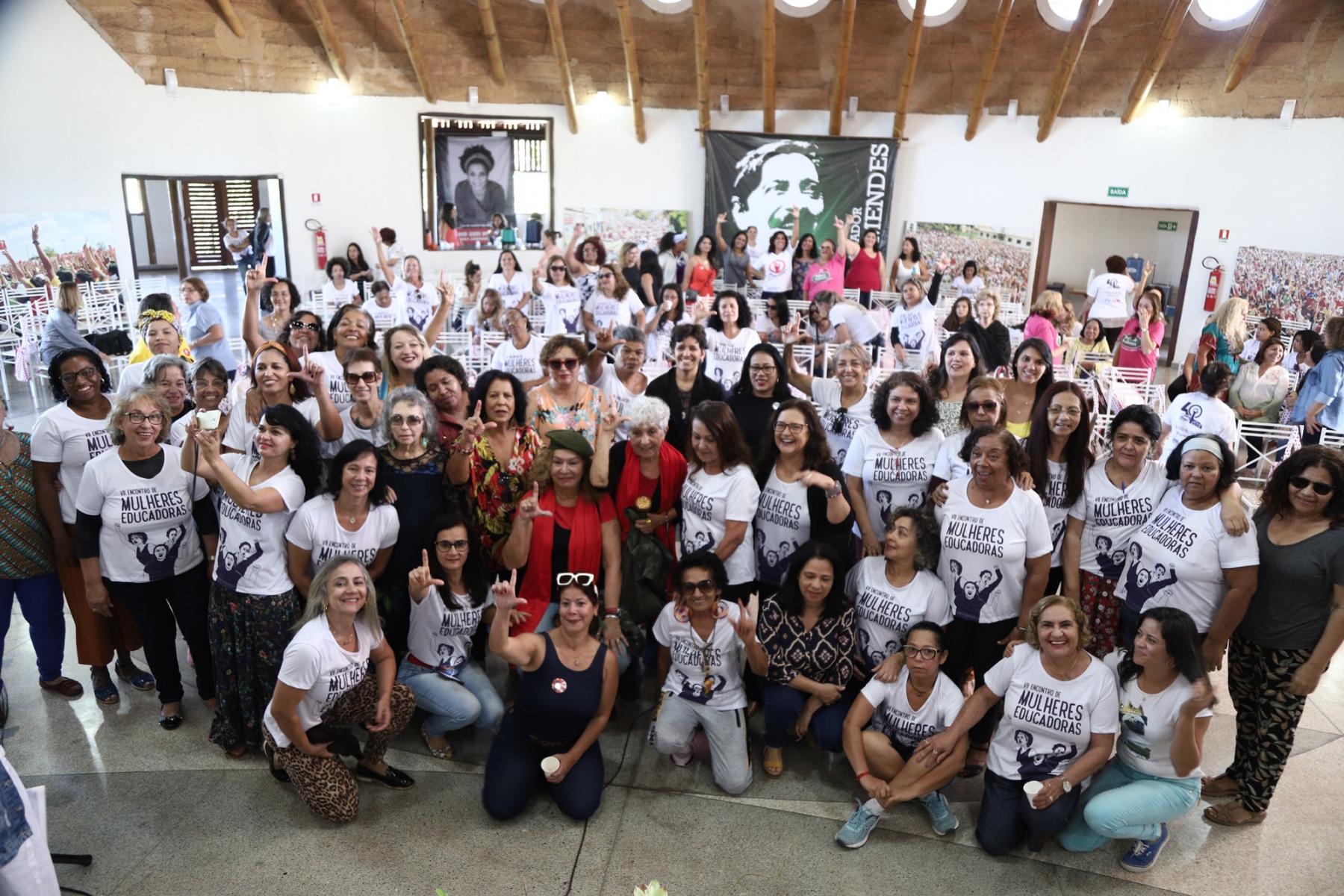 2019.04.27-VII-Encontro-de-Mulheres-Trabalhadoras_fotos-ECOM-114