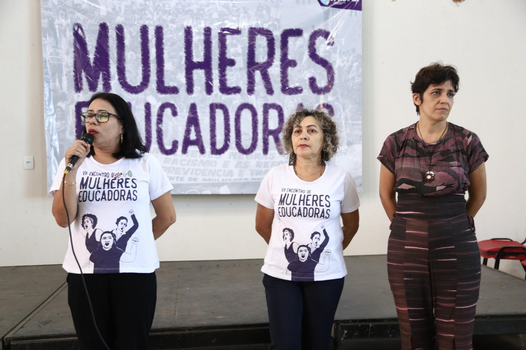 2019.04.27-VII-Encontro-de-Mulheres-Trabalhadoras_fotos-ECOM-115