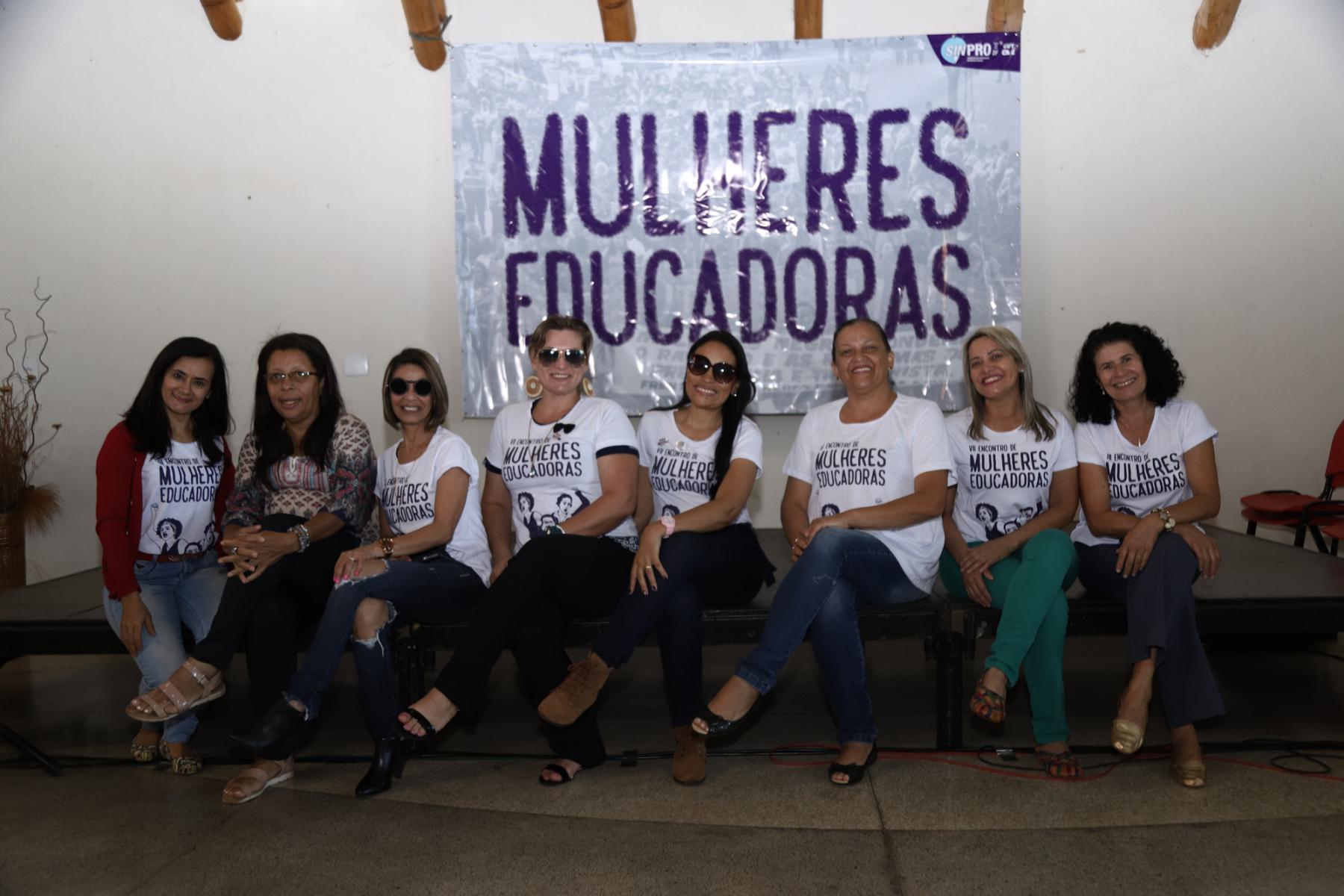 2019.04.27-VII-Encontro-de-Mulheres-Trabalhadoras_fotos-ECOM-116
