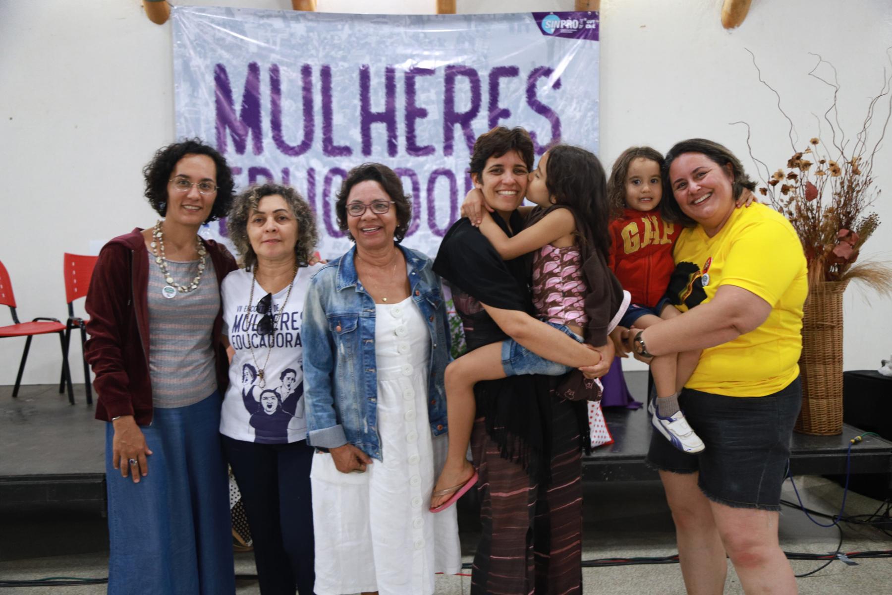 2019.04.27-VII-Encontro-de-Mulheres-Trabalhadoras_fotos-ECOM-118
