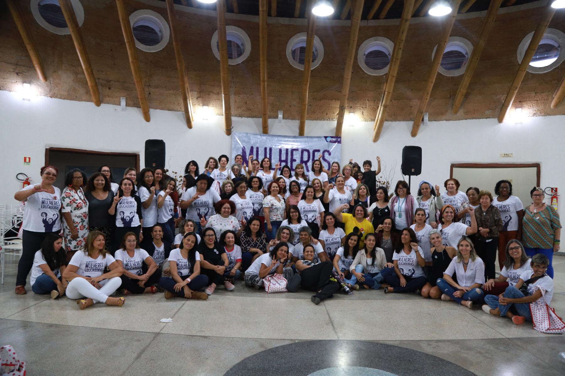 2019.04.27-VII-Encontro-de-Mulheres-Trabalhadoras_fotos-ECOM-119