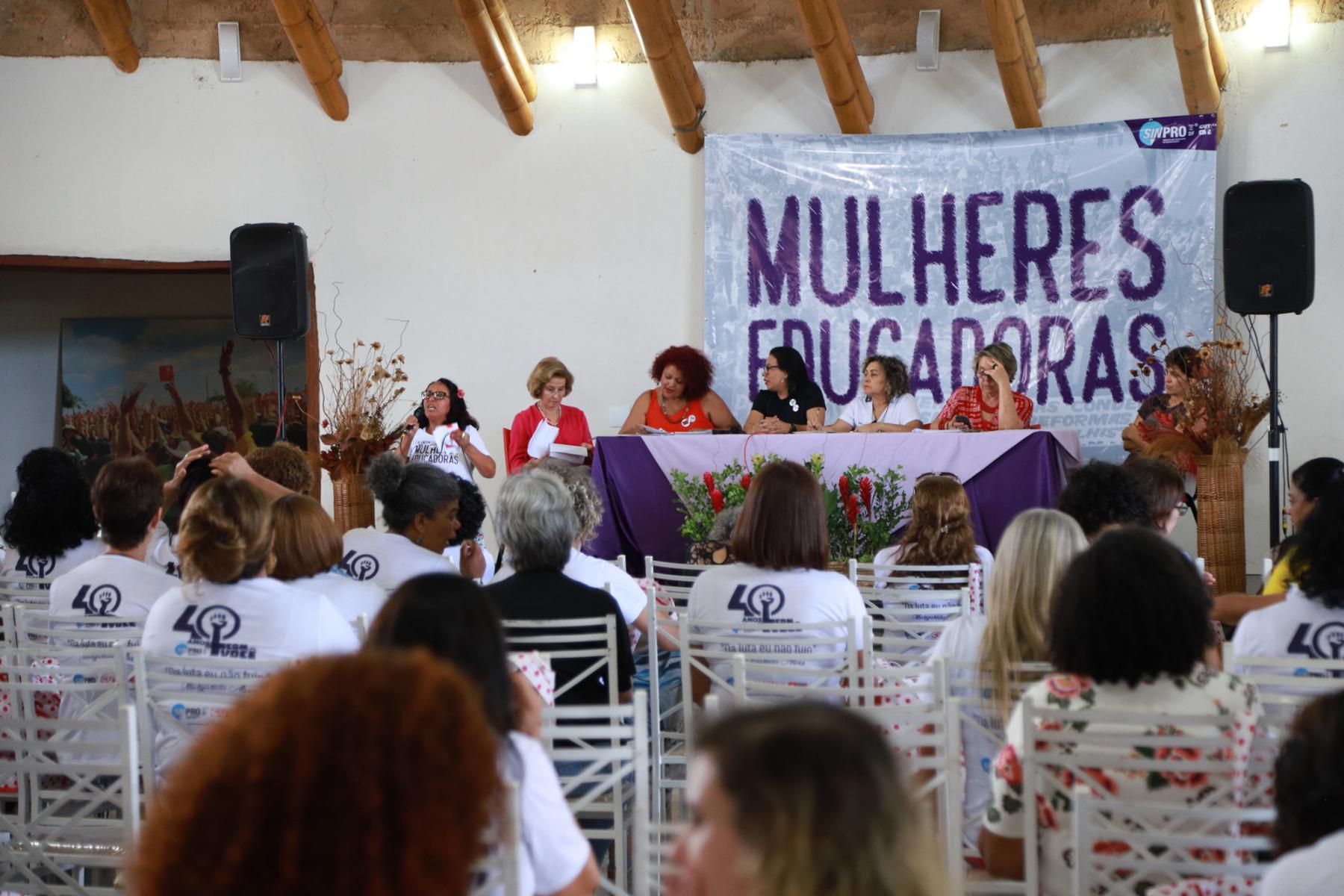 2019.04.27-VII-Encontro-de-Mulheres-Trabalhadoras_fotos-ECOM-12