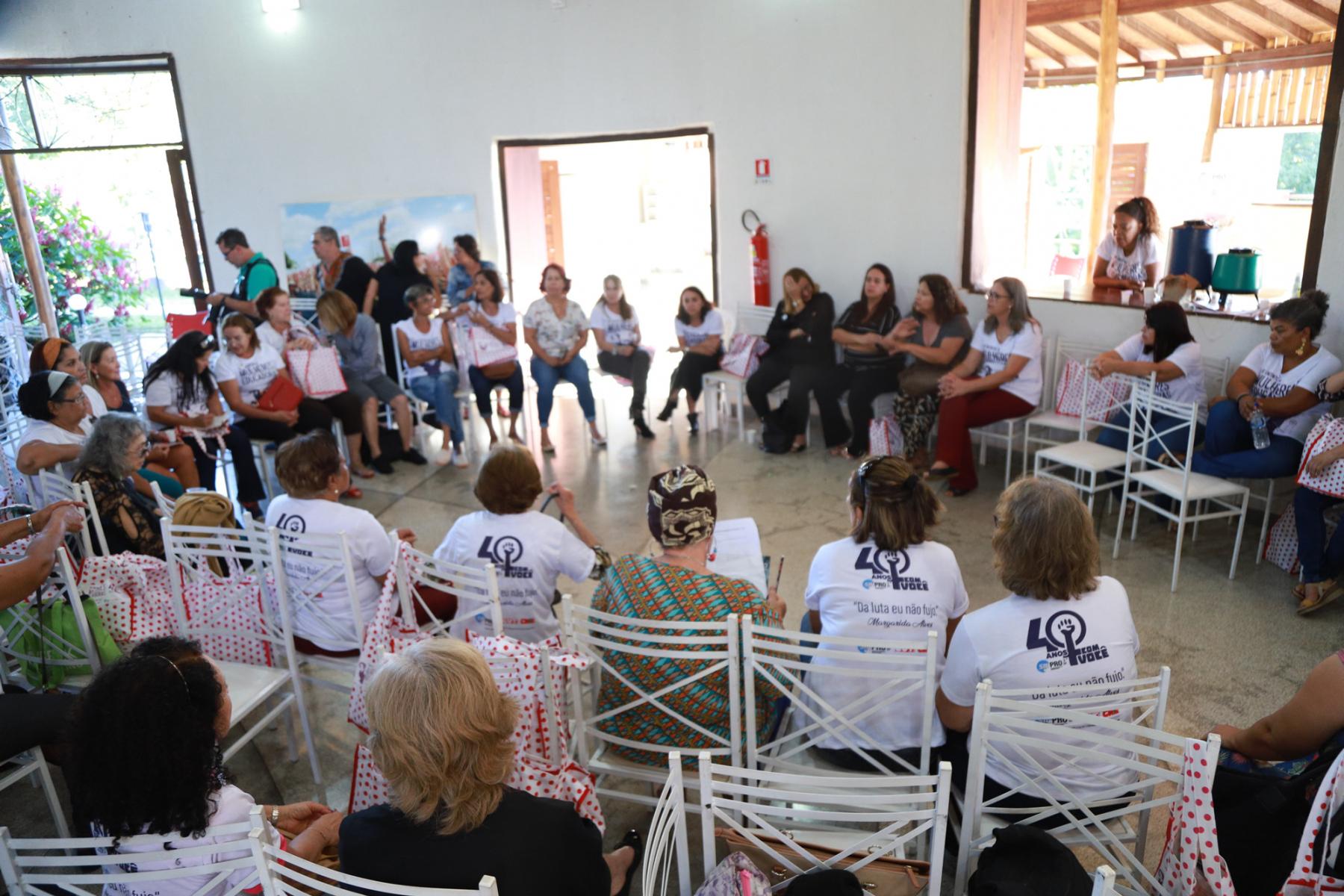 2019.04.27-VII-Encontro-de-Mulheres-Trabalhadoras_fotos-ECOM-121