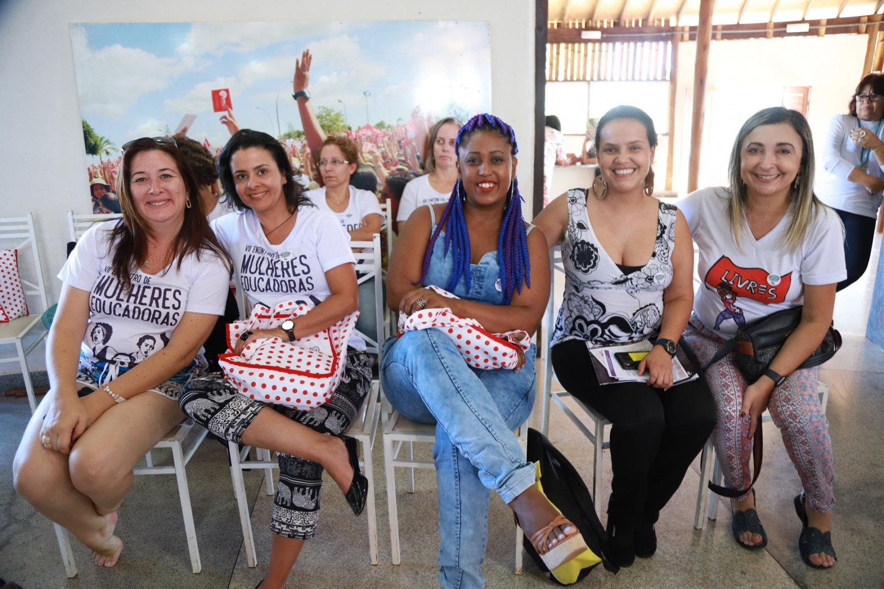 2019.04.27-VII-Encontro-de-Mulheres-Trabalhadoras_fotos-ECOM-122