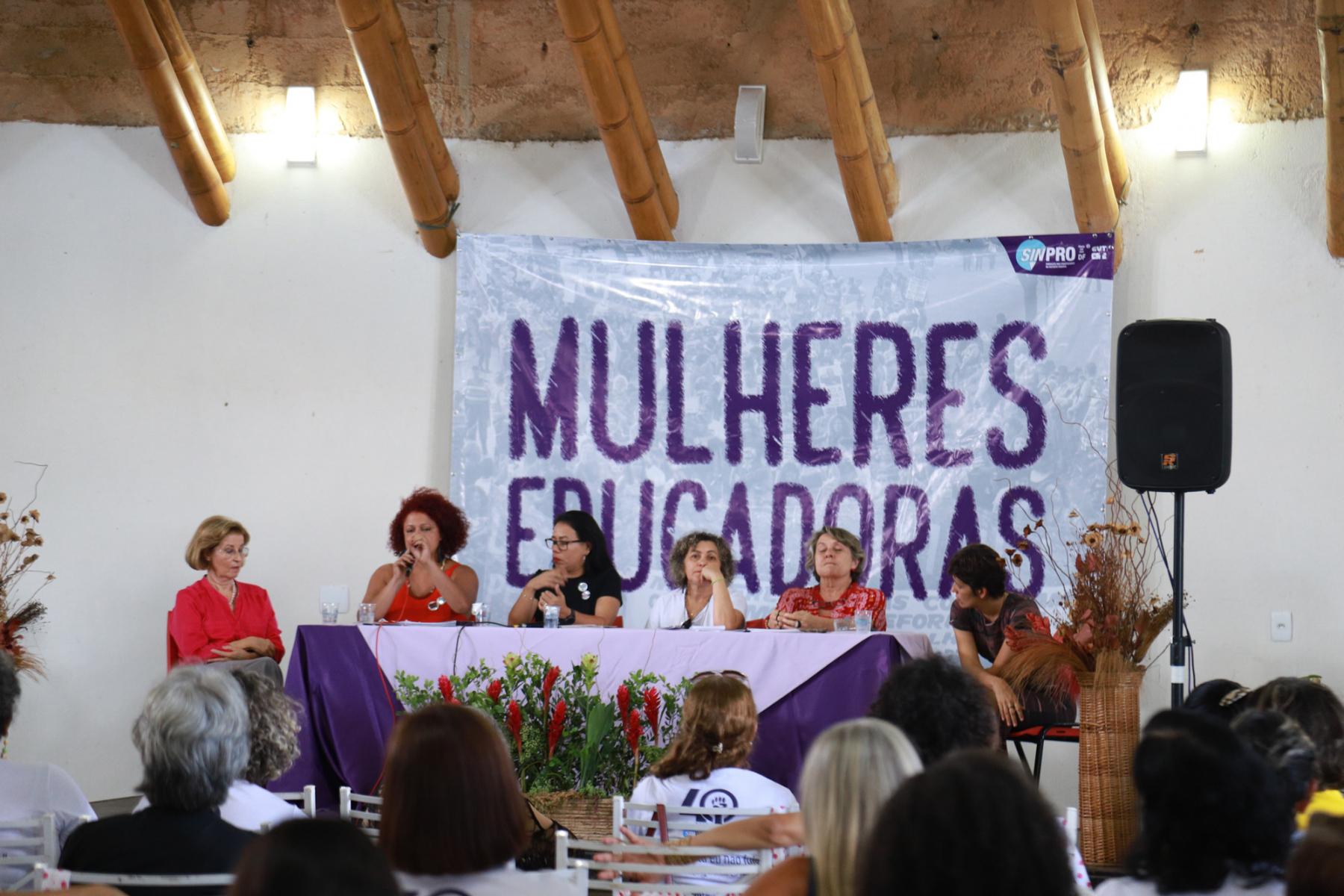 2019.04.27-VII-Encontro-de-Mulheres-Trabalhadoras_fotos-ECOM-123