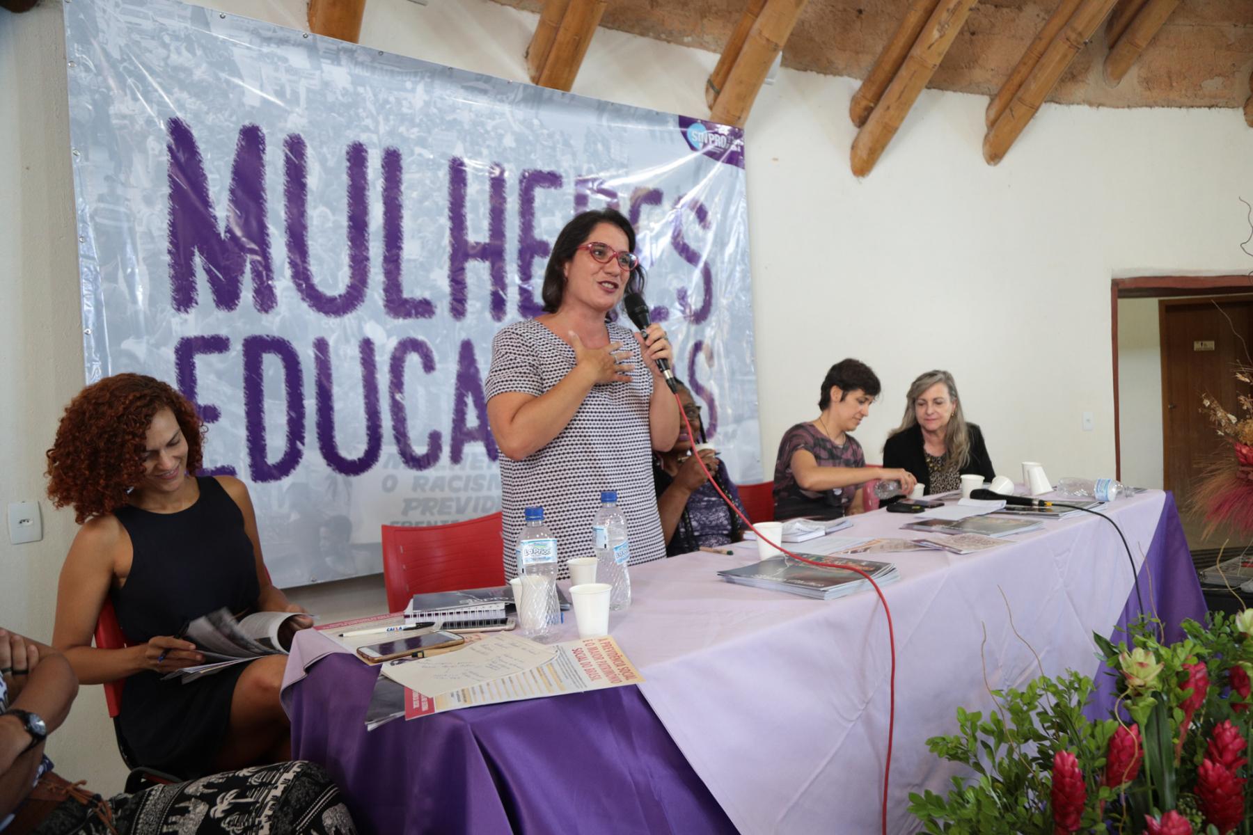 2019.04.27-VII-Encontro-de-Mulheres-Trabalhadoras_fotos-ECOM-124