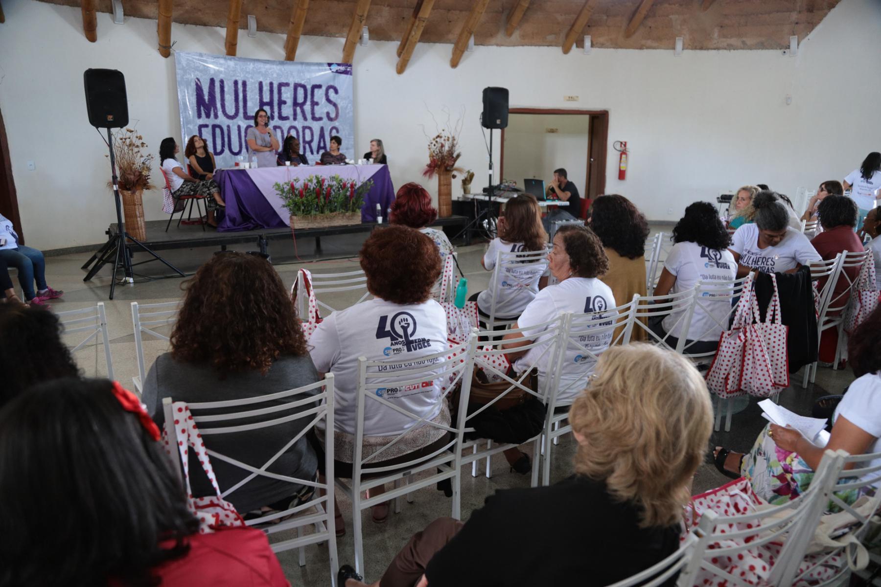 2019.04.27-VII-Encontro-de-Mulheres-Trabalhadoras_fotos-ECOM-125