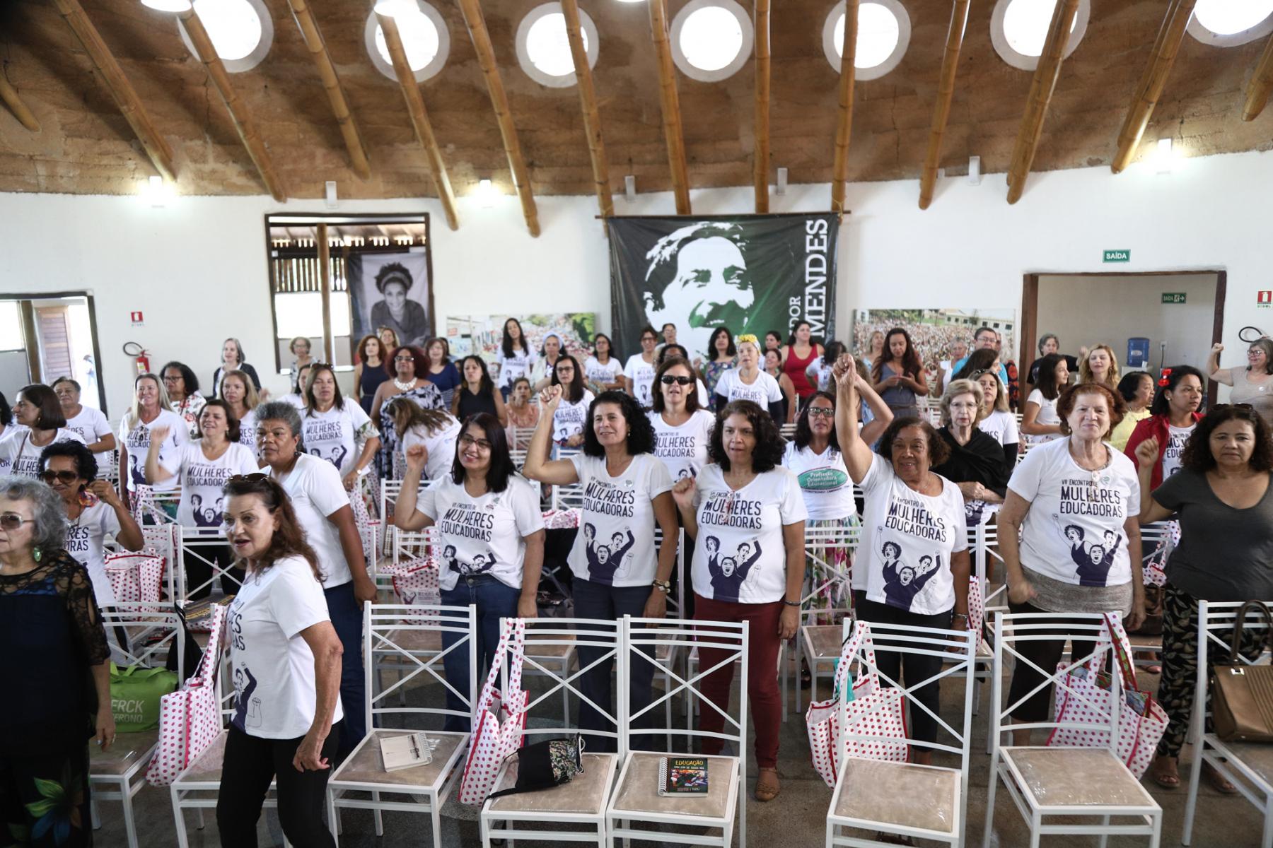 2019.04.27-VII-Encontro-de-Mulheres-Trabalhadoras_fotos-ECOM-128