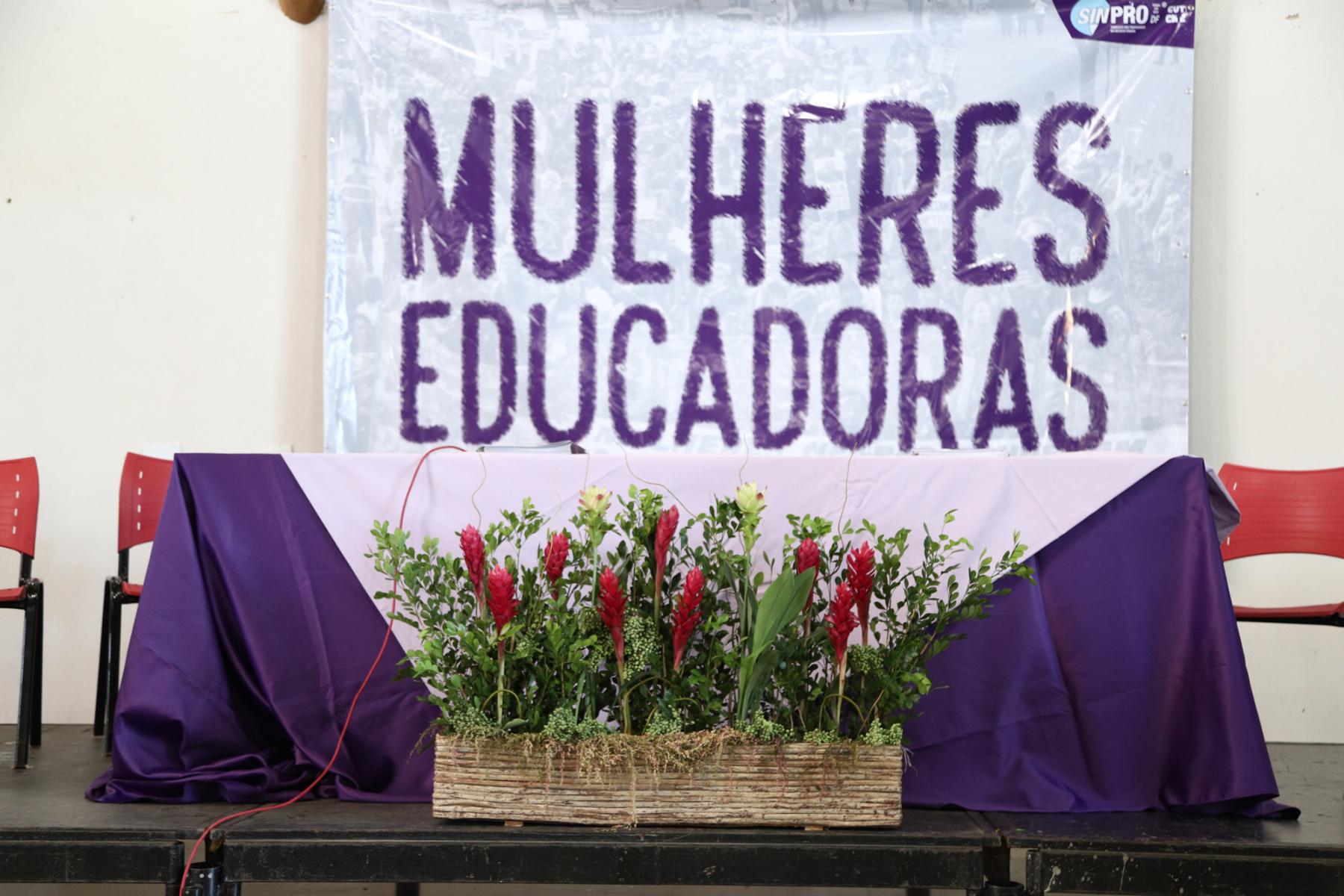 2019.04.27-VII-Encontro-de-Mulheres-Trabalhadoras_fotos-ECOM-129