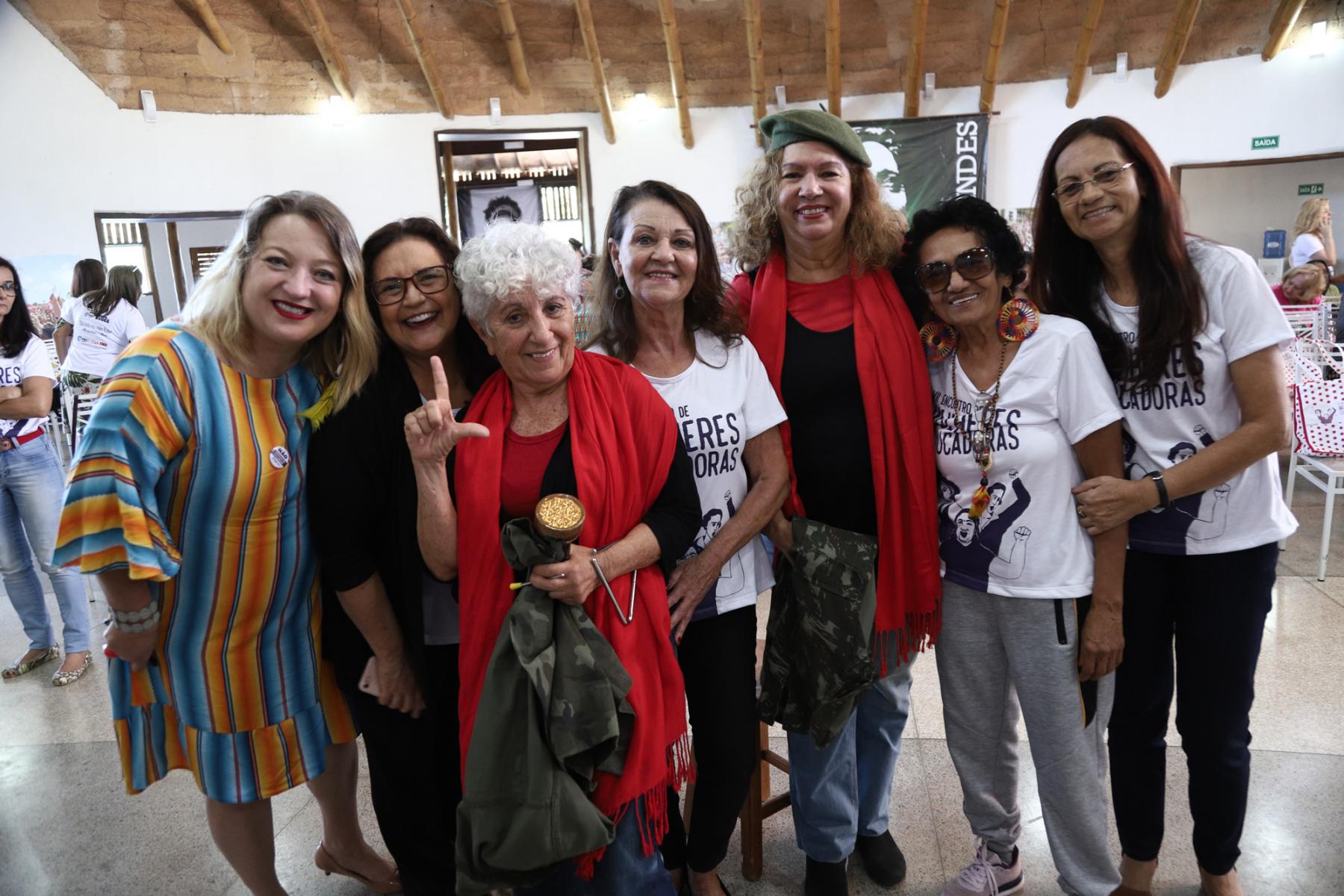 2019.04.27-VII-Encontro-de-Mulheres-Trabalhadoras_fotos-ECOM-130