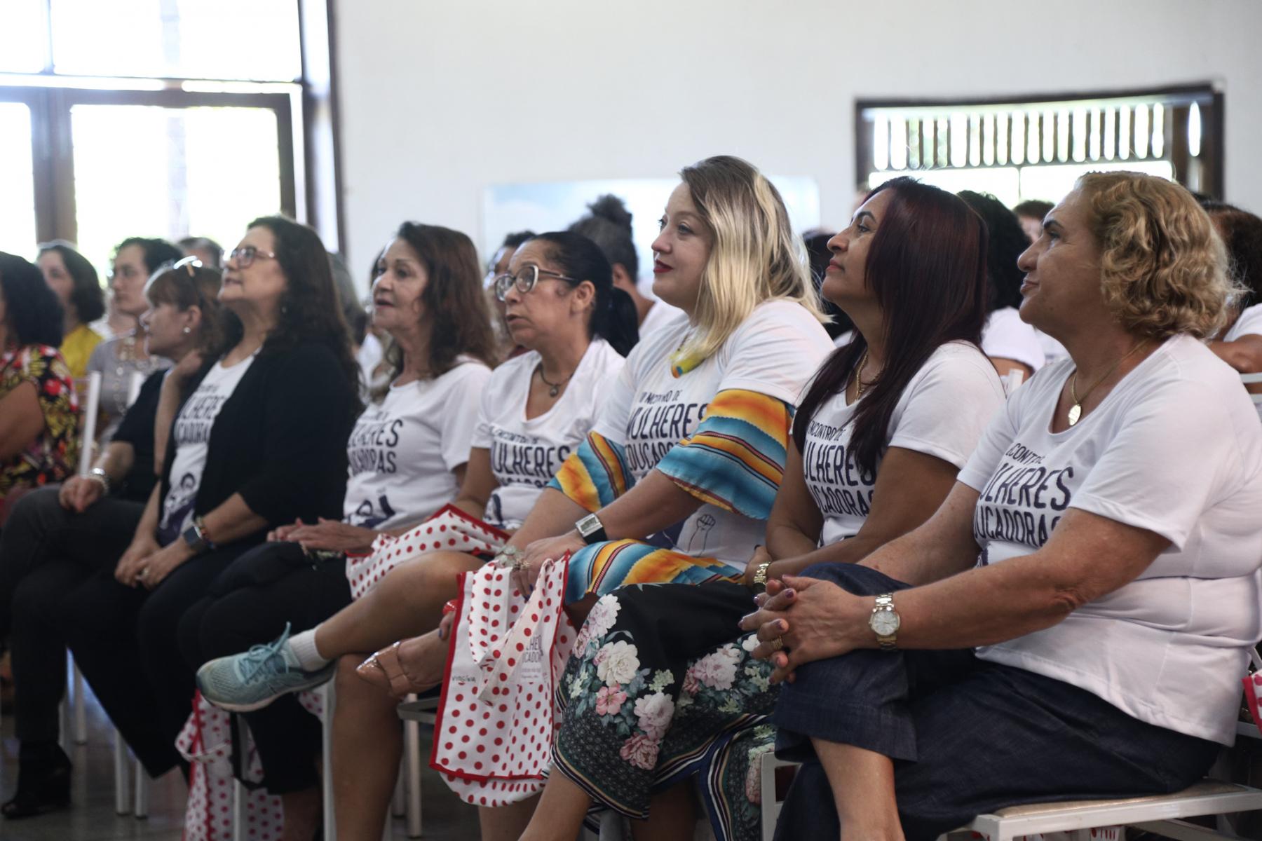 2019.04.27-VII-Encontro-de-Mulheres-Trabalhadoras_fotos-ECOM-131