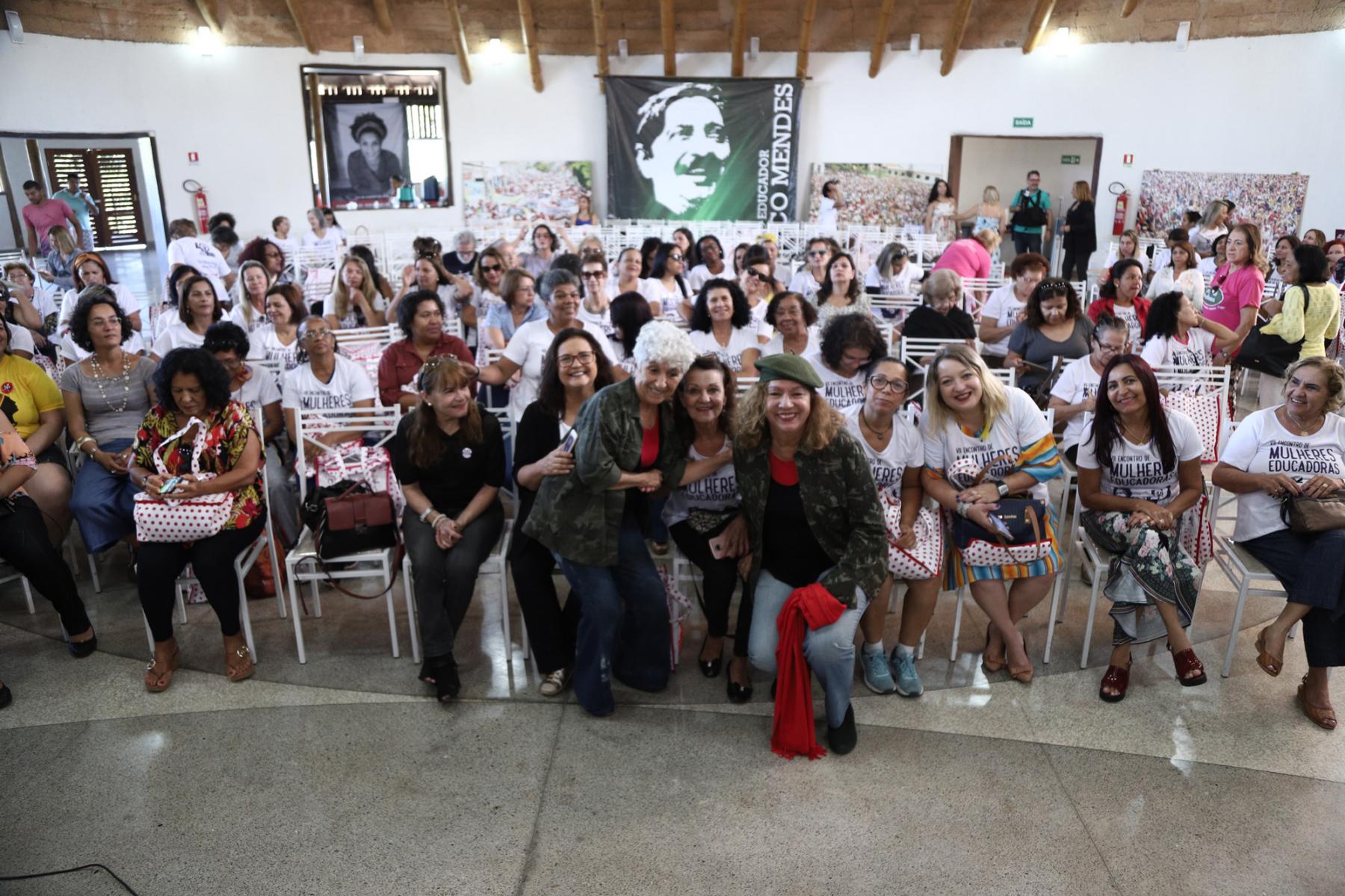 2019.04.27-VII-Encontro-de-Mulheres-Trabalhadoras_fotos-ECOM-132