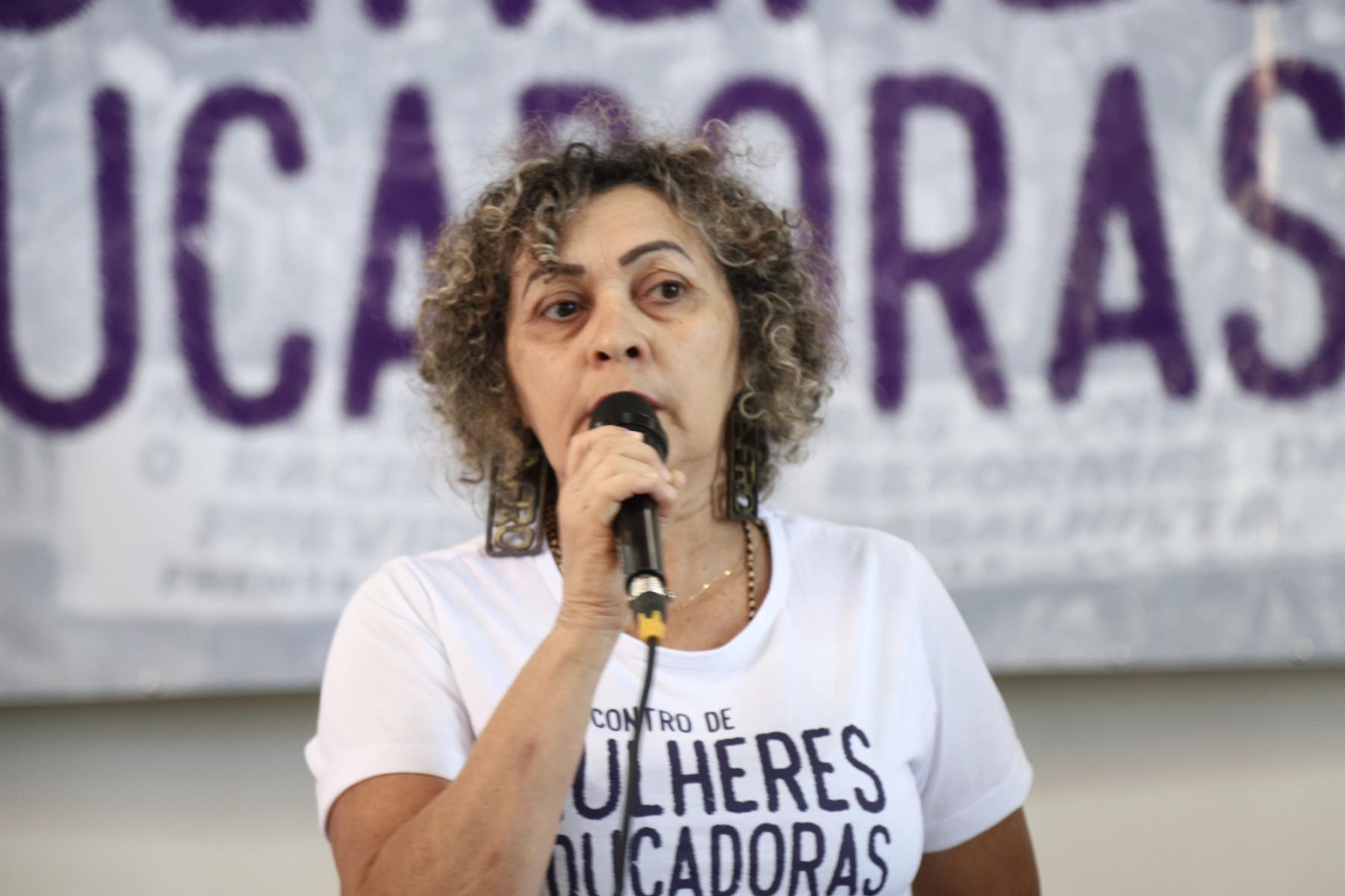 2019.04.27-VII-Encontro-de-Mulheres-Trabalhadoras_fotos-ECOM-134