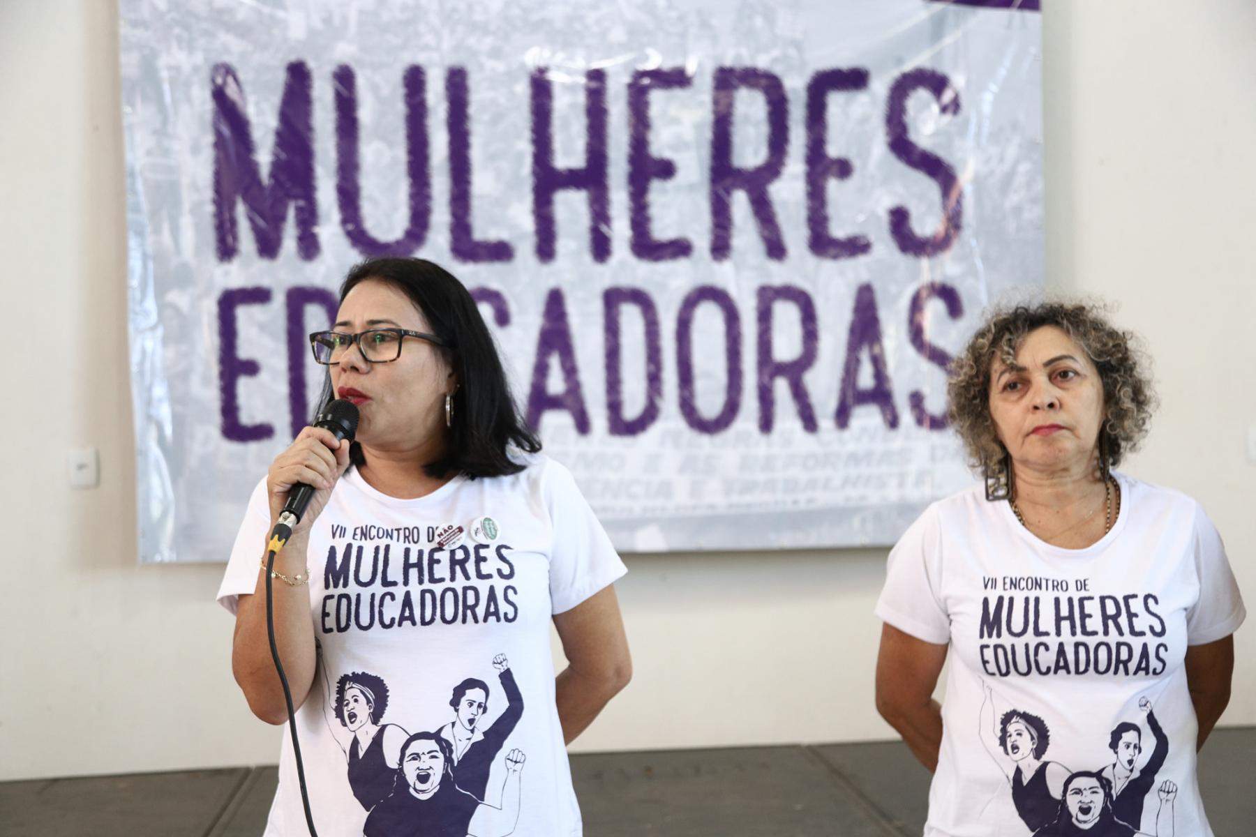 2019.04.27-VII-Encontro-de-Mulheres-Trabalhadoras_fotos-ECOM-135
