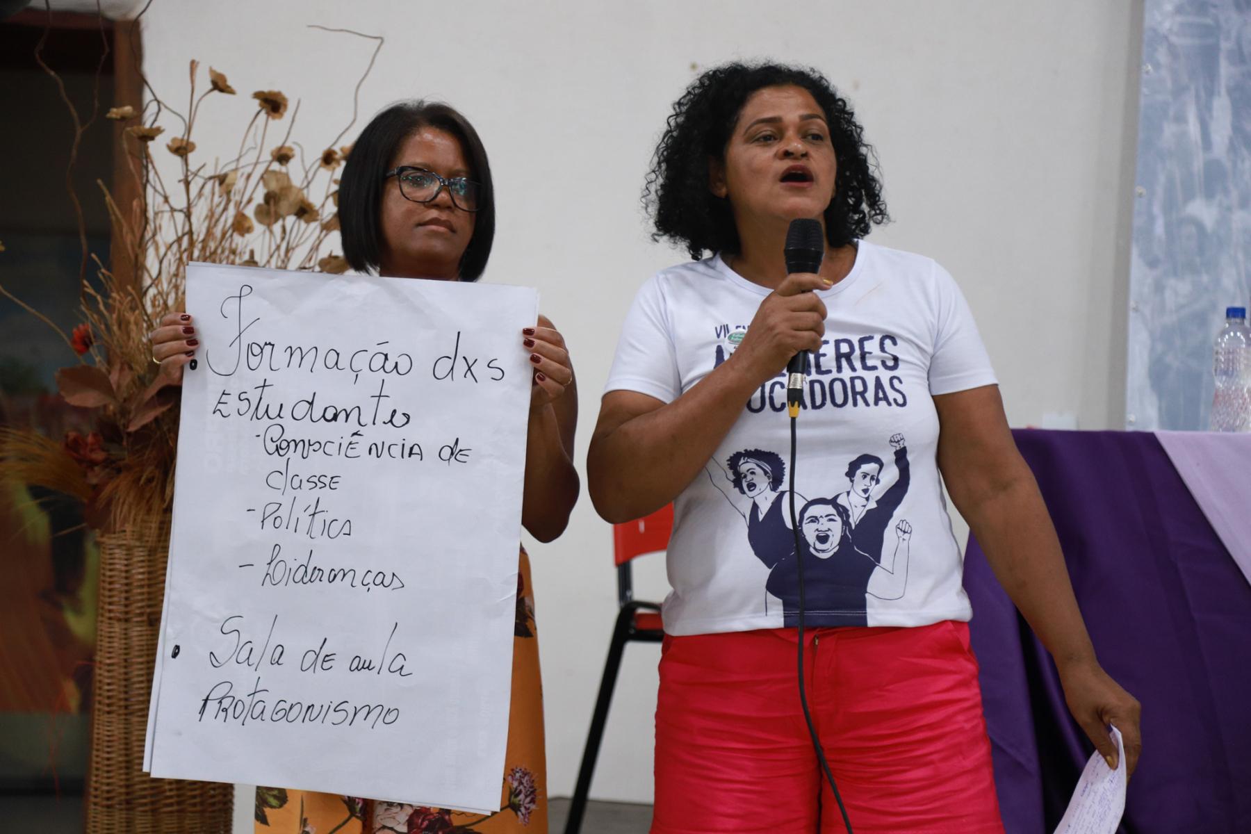 2019.04.27-VII-Encontro-de-Mulheres-Trabalhadoras_fotos-ECOM-139