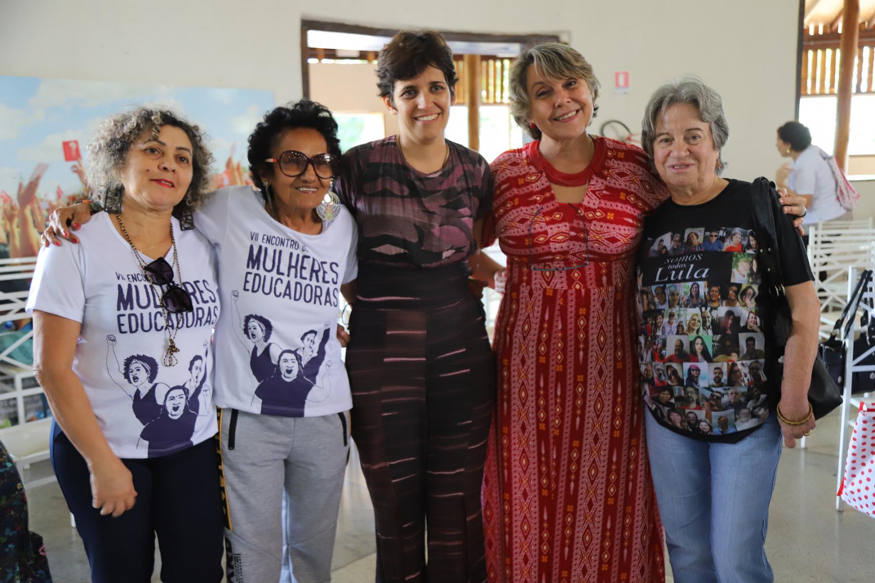 2019.04.27-VII-Encontro-de-Mulheres-Trabalhadoras_fotos-ECOM-14