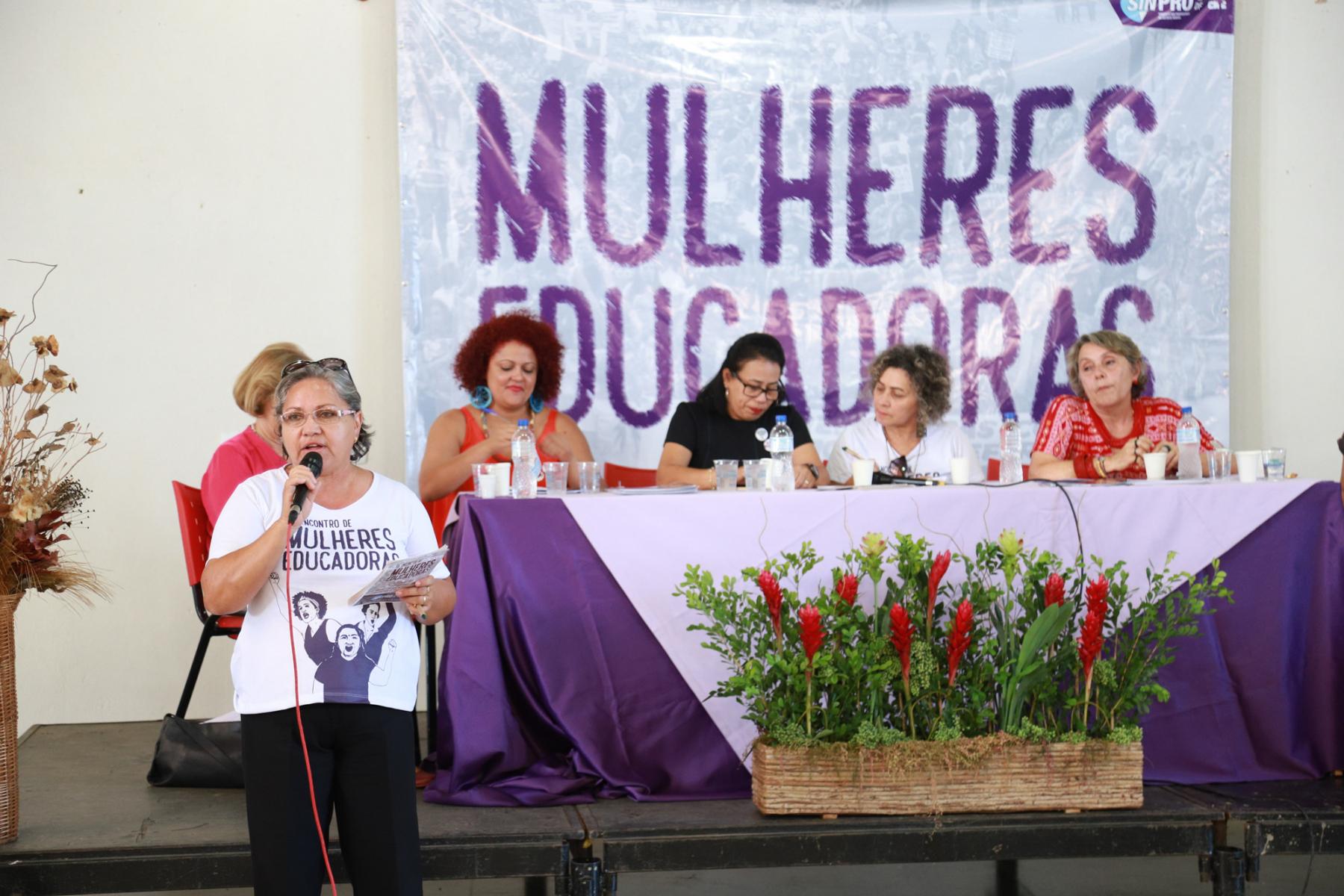 2019.04.27-VII-Encontro-de-Mulheres-Trabalhadoras_fotos-ECOM-141