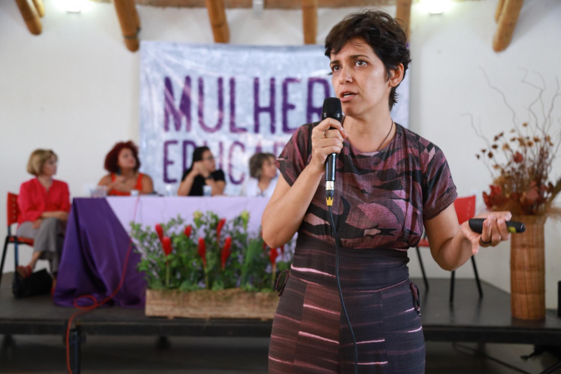 2019.04.27-VII-Encontro-de-Mulheres-Trabalhadoras_fotos-ECOM-142
