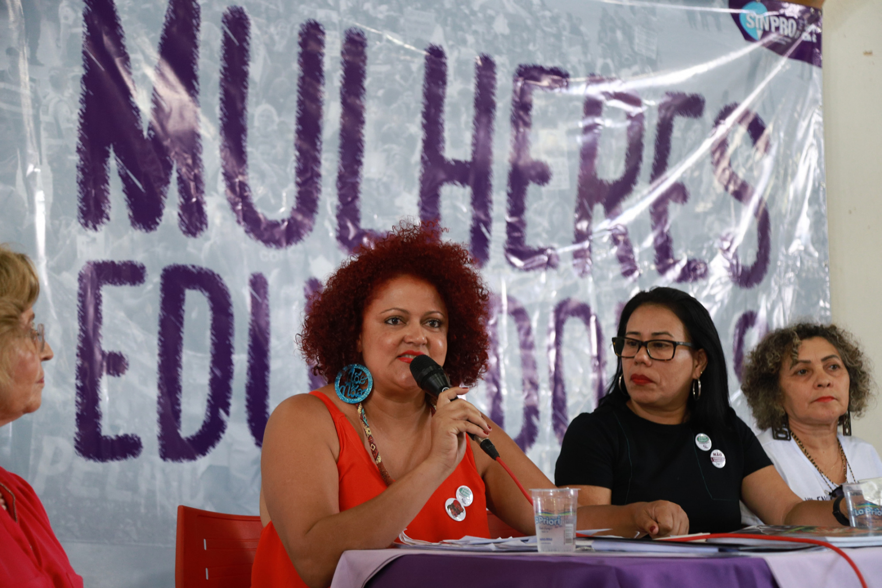 2019.04.27-VII-Encontro-de-Mulheres-Trabalhadoras_fotos-ECOM-145