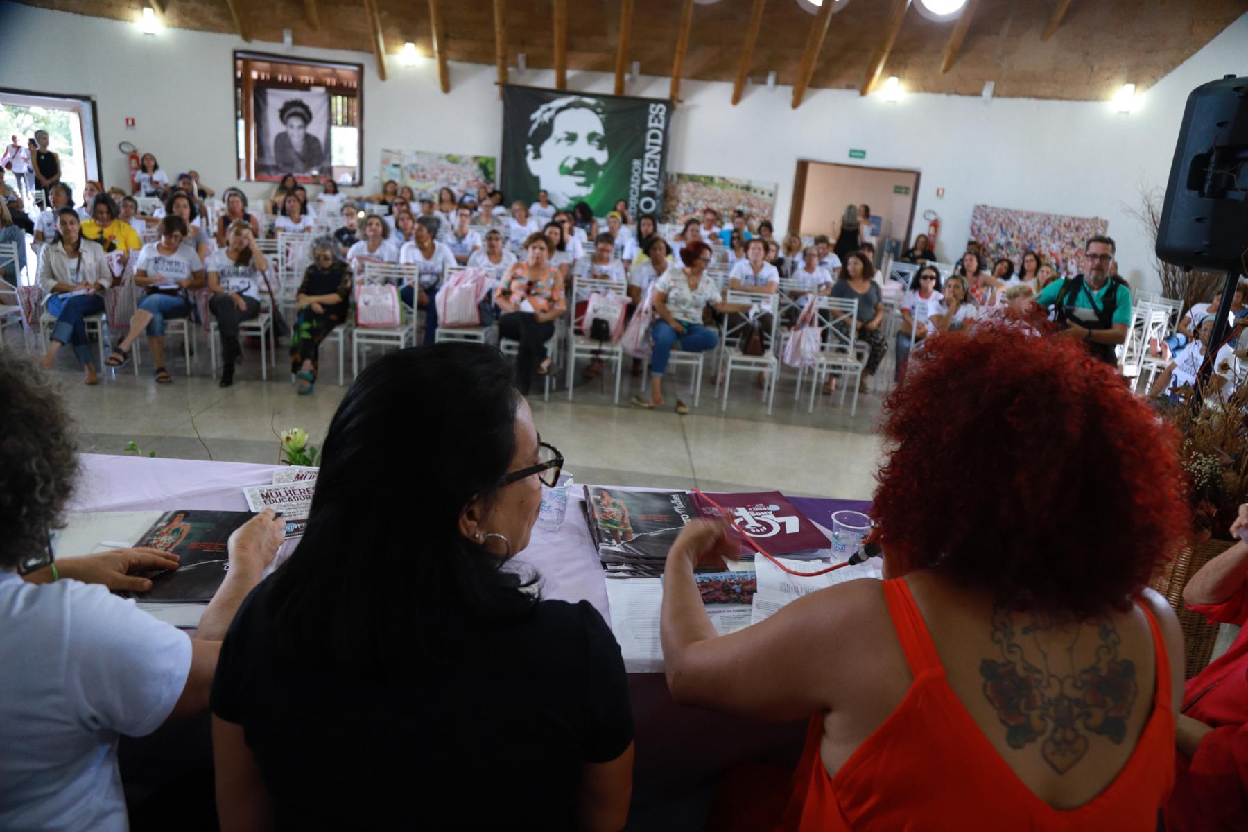 2019.04.27-VII-Encontro-de-Mulheres-Trabalhadoras_fotos-ECOM-146