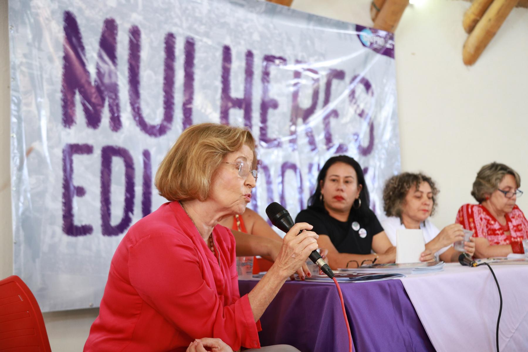 2019.04.27-VII-Encontro-de-Mulheres-Trabalhadoras_fotos-ECOM-147