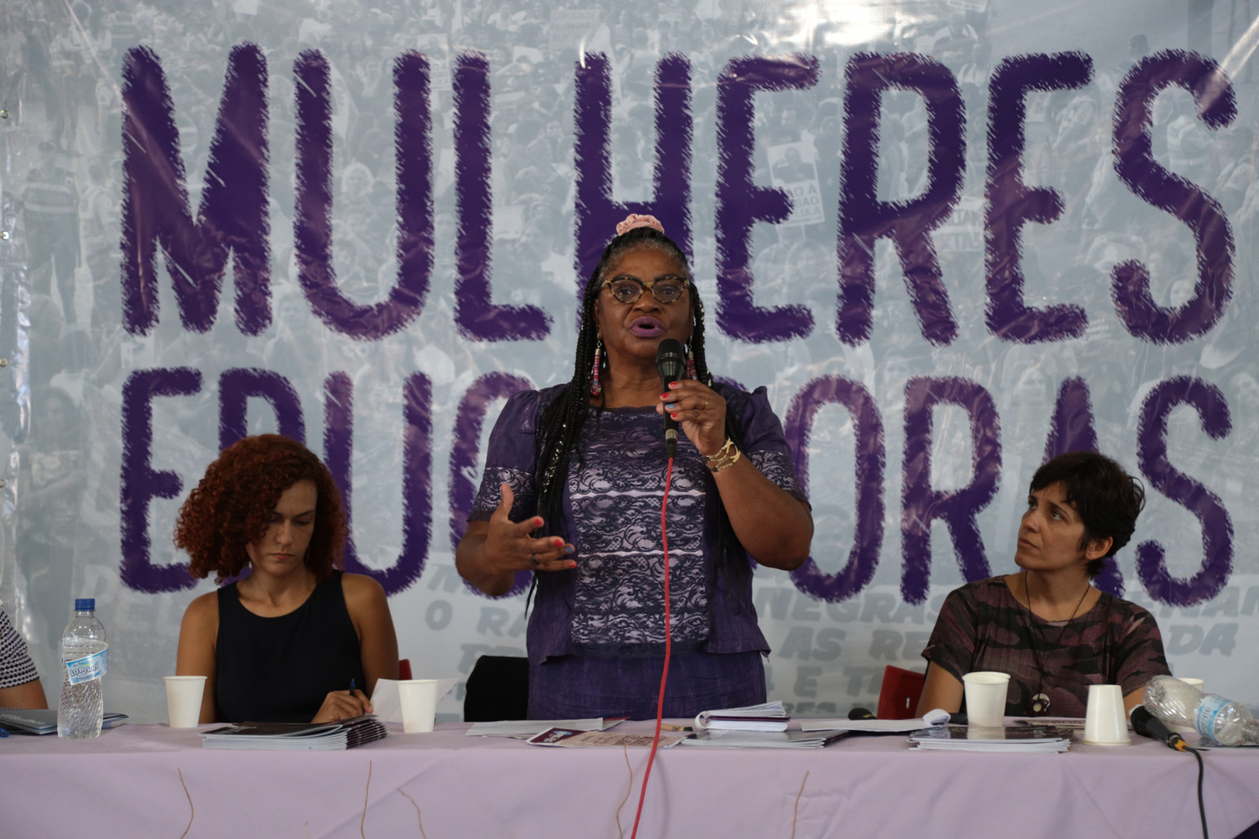 2019.04.27-VII-Encontro-de-Mulheres-Trabalhadoras_fotos-ECOM-149