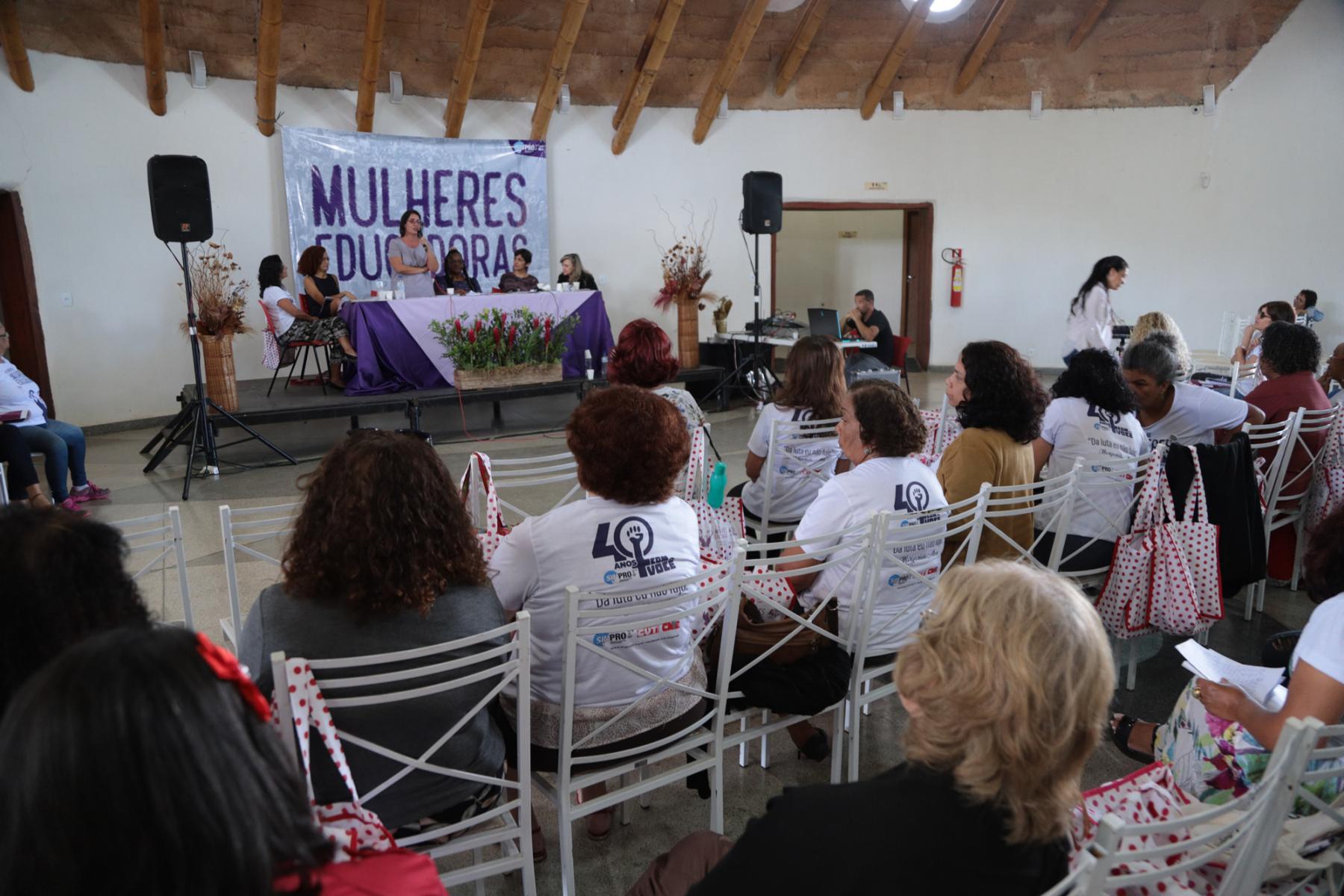 2019.04.27-VII-Encontro-de-Mulheres-Trabalhadoras_fotos-ECOM-15