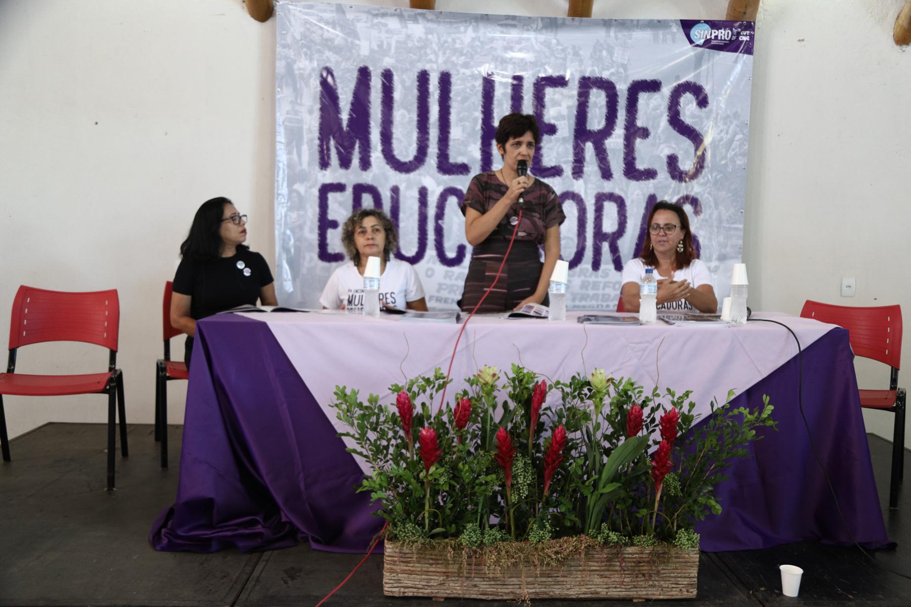 2019.04.27-VII-Encontro-de-Mulheres-Trabalhadoras_fotos-ECOM-151