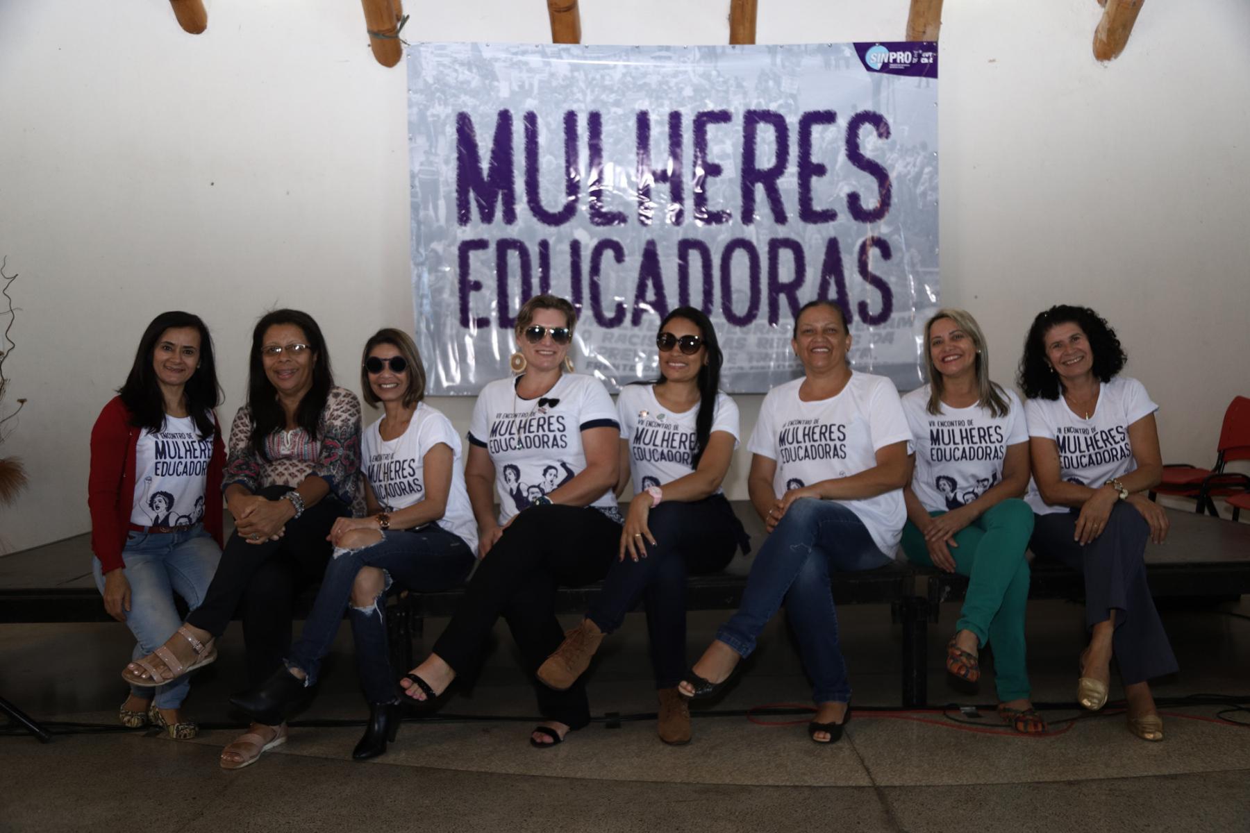2019.04.27-VII-Encontro-de-Mulheres-Trabalhadoras_fotos-ECOM-153