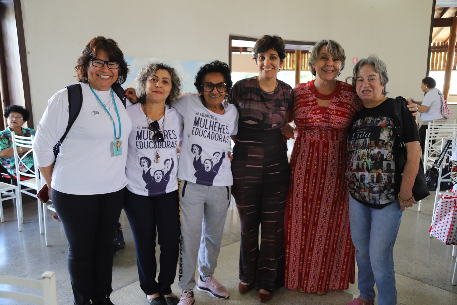 2019.04.27-VII-Encontro-de-Mulheres-Trabalhadoras_fotos-ECOM-155