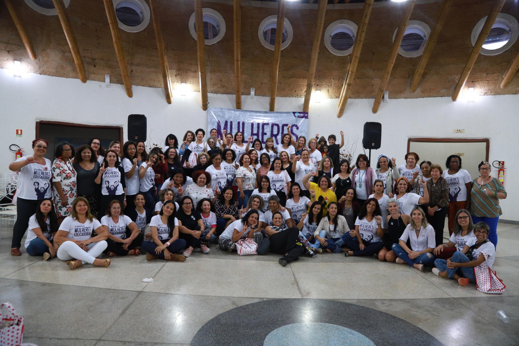 2019.04.27-VII-Encontro-de-Mulheres-Trabalhadoras_fotos-ECOM-156